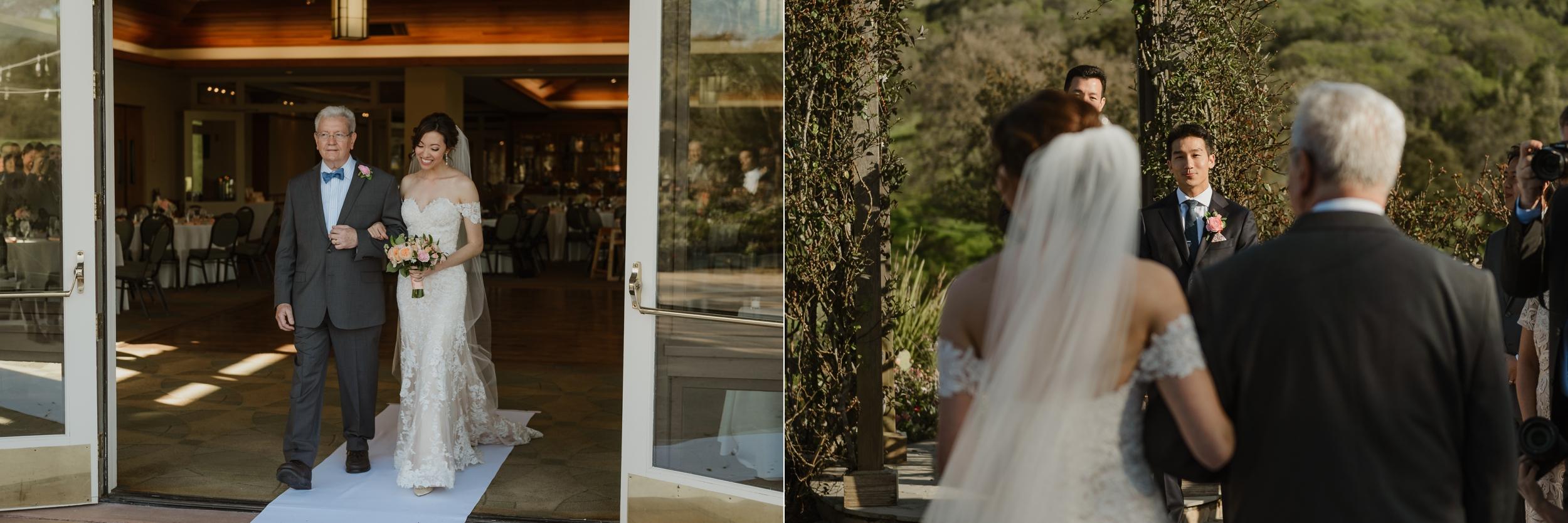 032san-jose-cinnabar-hills-golf-course-wedding-vivianchen-208_WEB.jpg