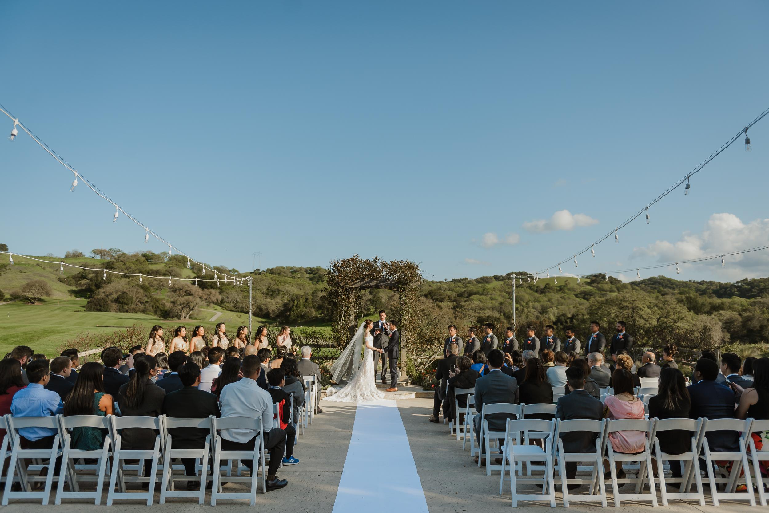 035san-jose-cinnabar-hills-golf-course-wedding-vivianchen-215.jpg