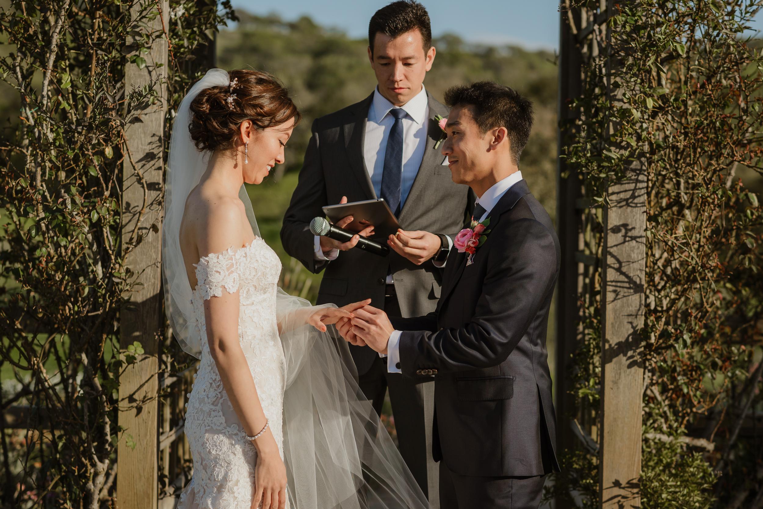 040san-jose-cinnabar-hills-golf-course-wedding-vivianchen-270.jpg