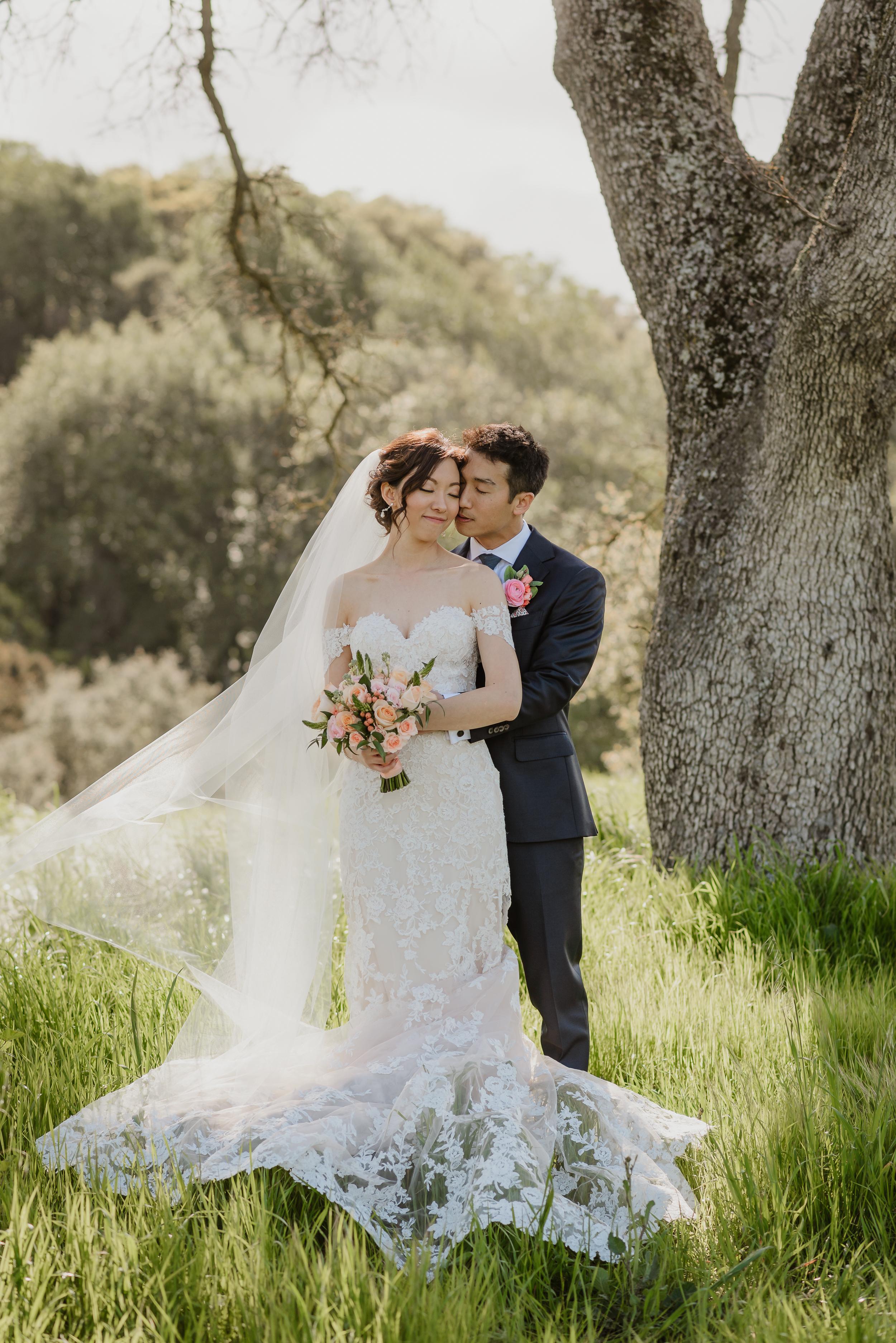 048san-jose-cinnabar-hills-golf-course-wedding-vivianchen-405.jpg