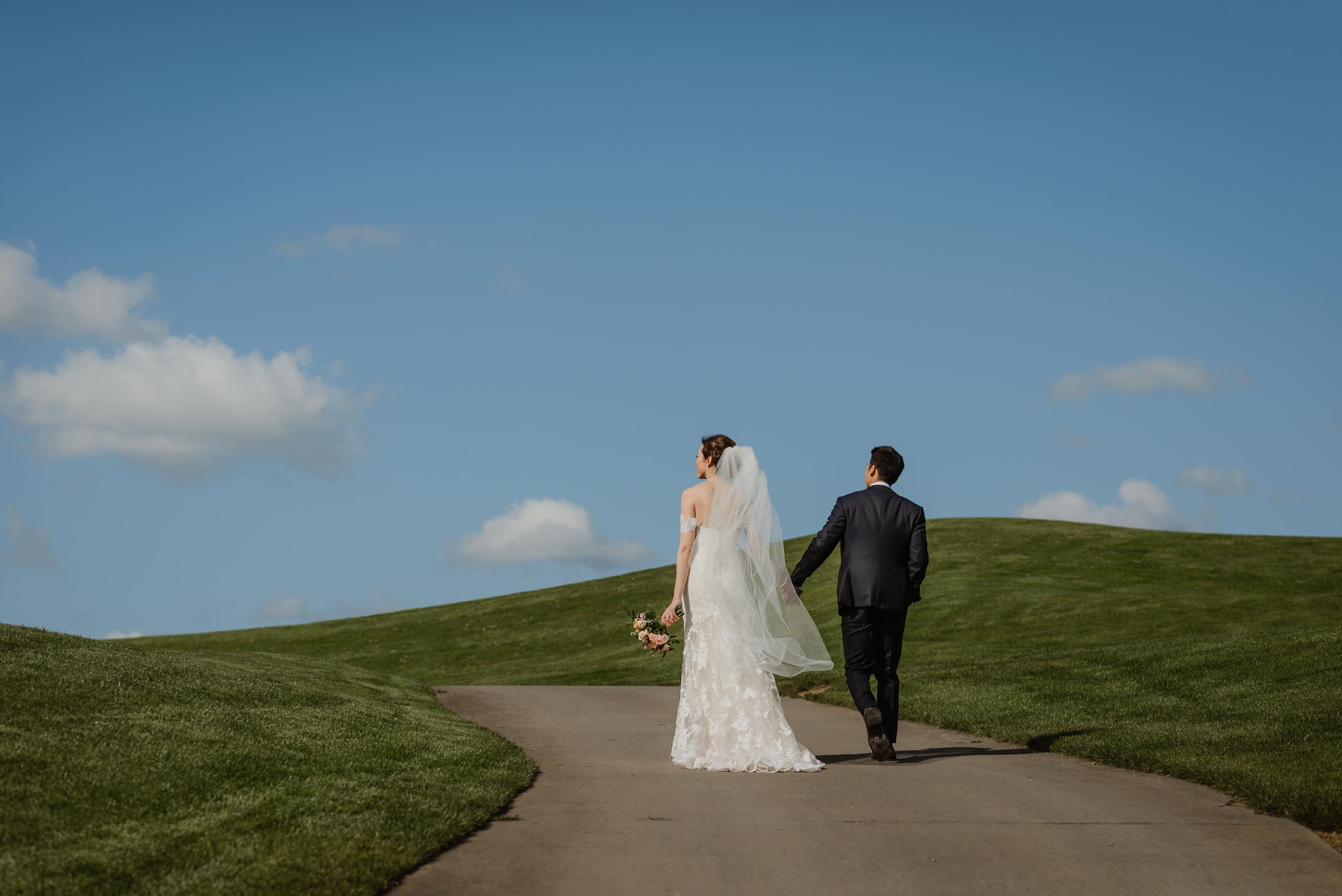053san-jose-cinnabar-hills-golf-course-wedding-vivianchen-425.jpg