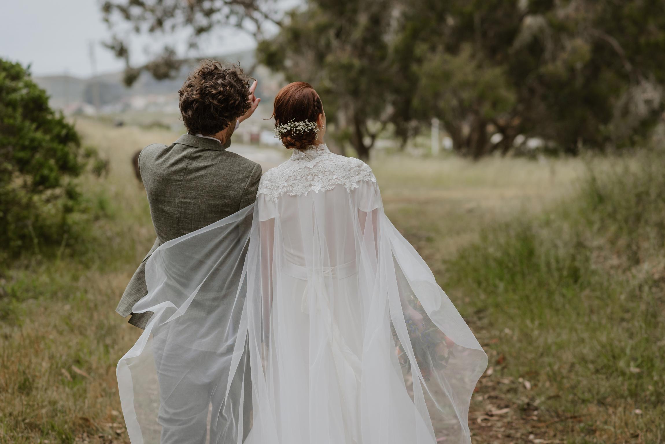 WEDDING PHOTOGRAPHY BUSINESS COACHING -