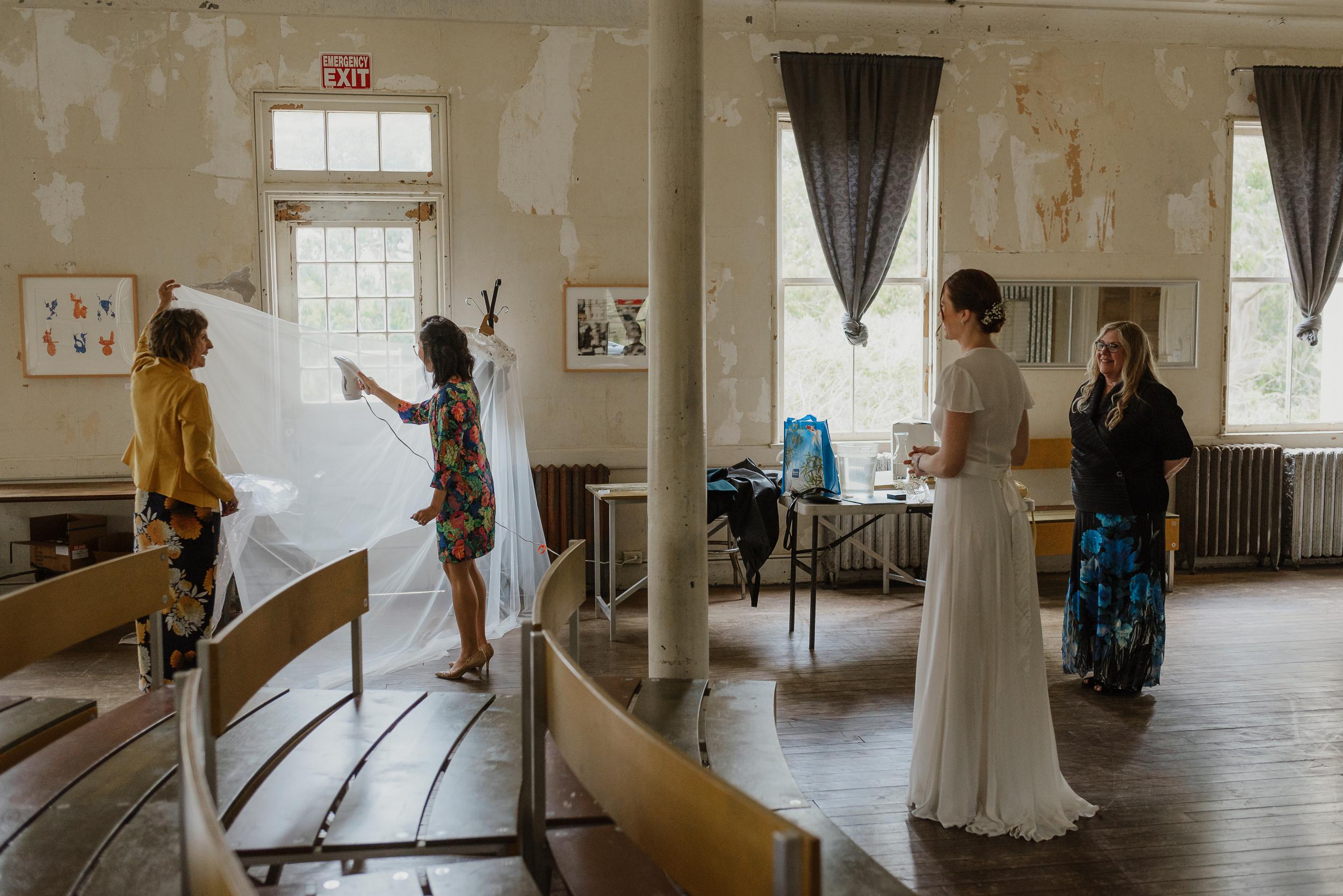 009-san-francisco-headlands-center-for-the-arts-wedding-vivianchen-072.jpg