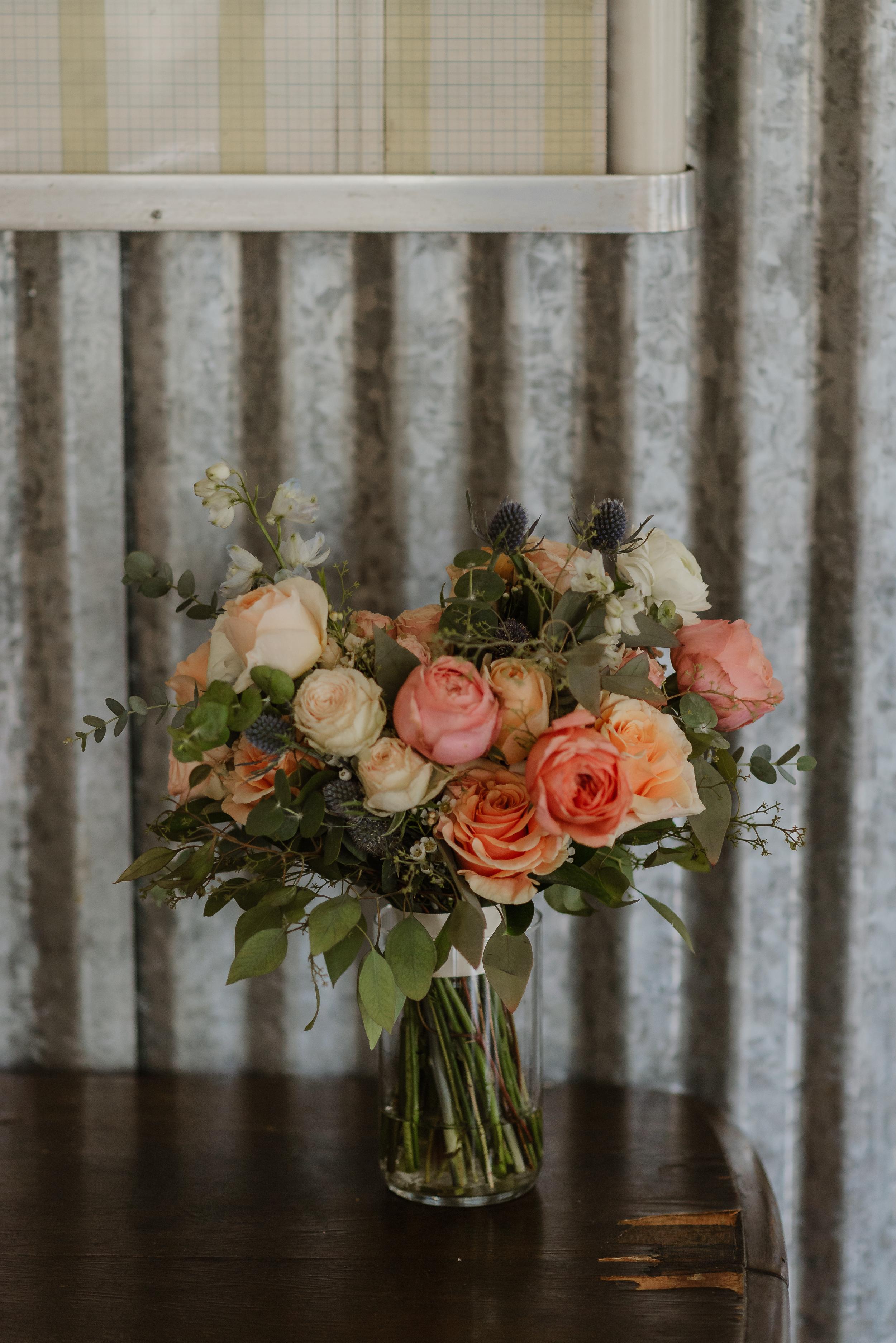010-san-francisco-headlands-center-for-the-arts-wedding-vivianchen-033.jpg