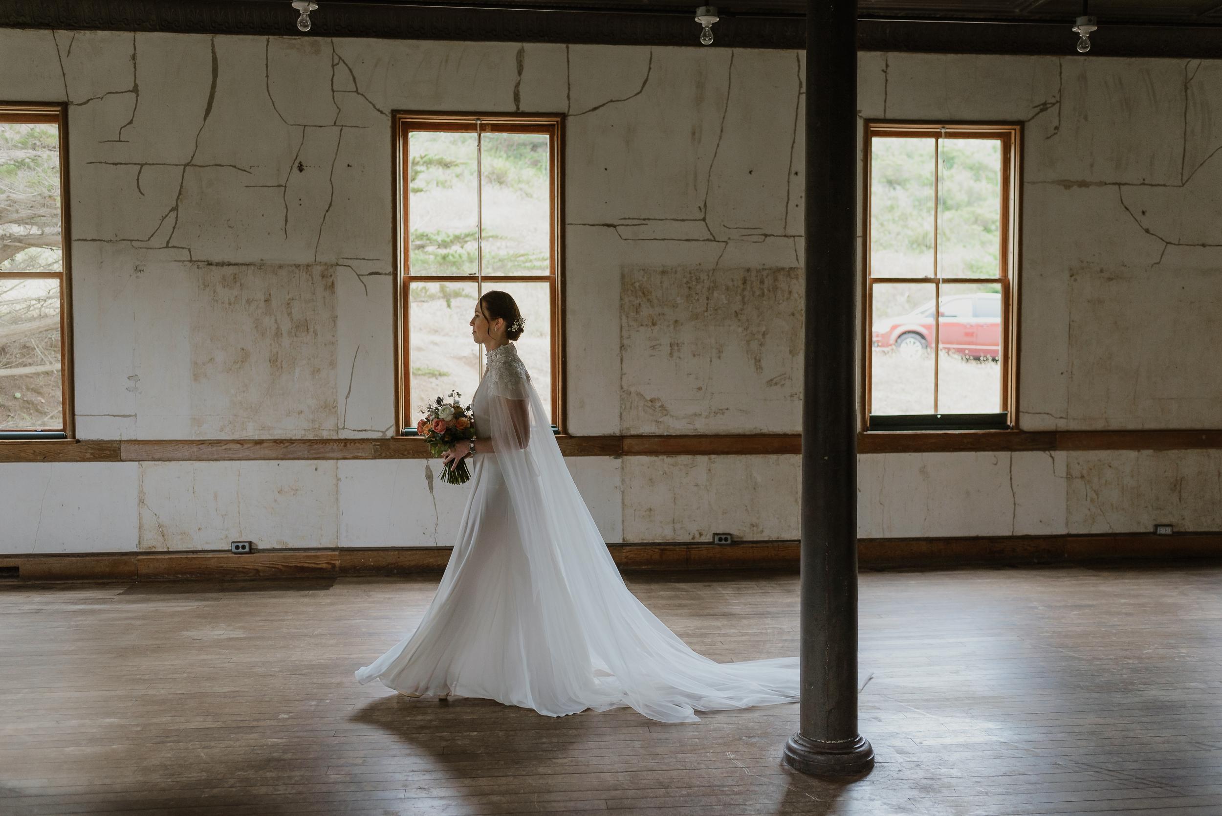 021-san-francisco-headlands-center-for-the-arts-wedding-vivianchen-095.jpg