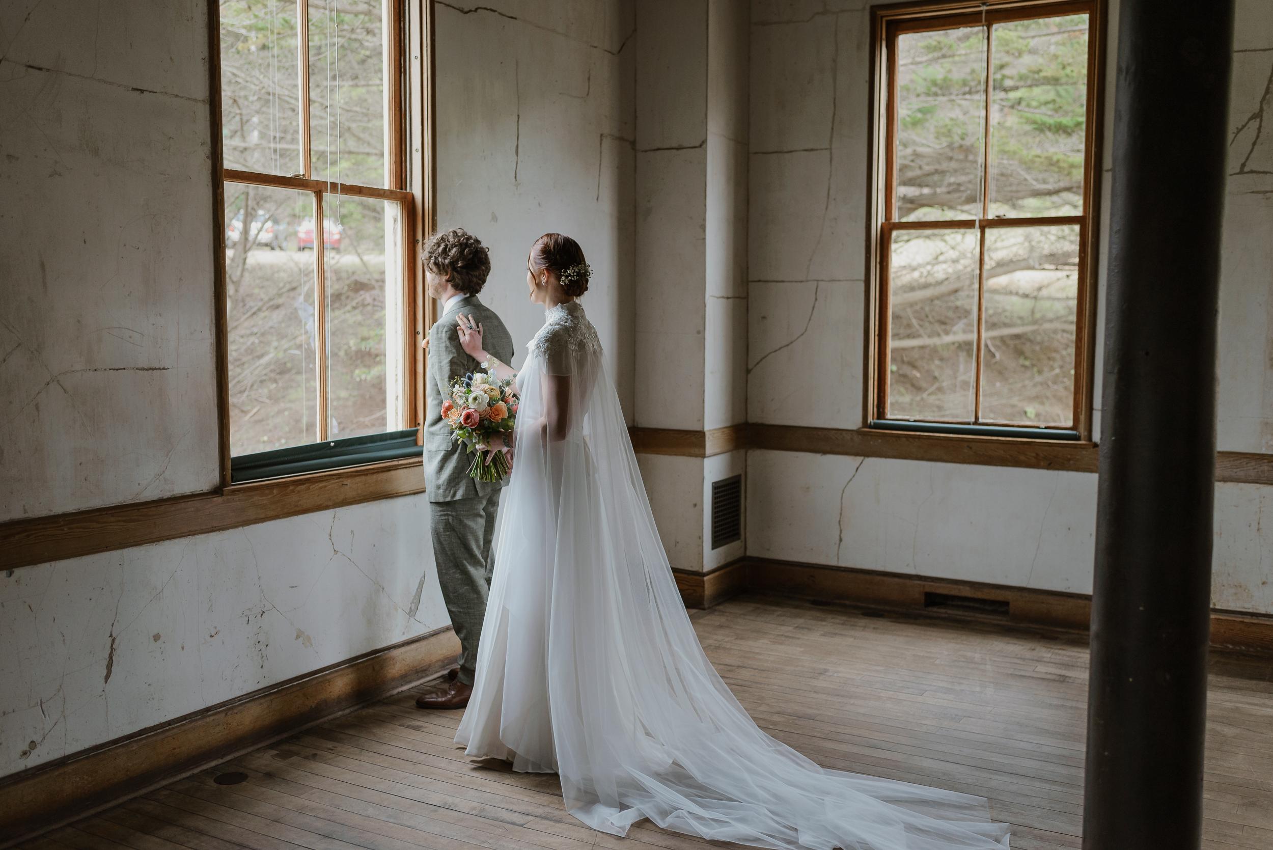 022-san-francisco-headlands-center-for-the-arts-wedding-vivianchen-097.jpg
