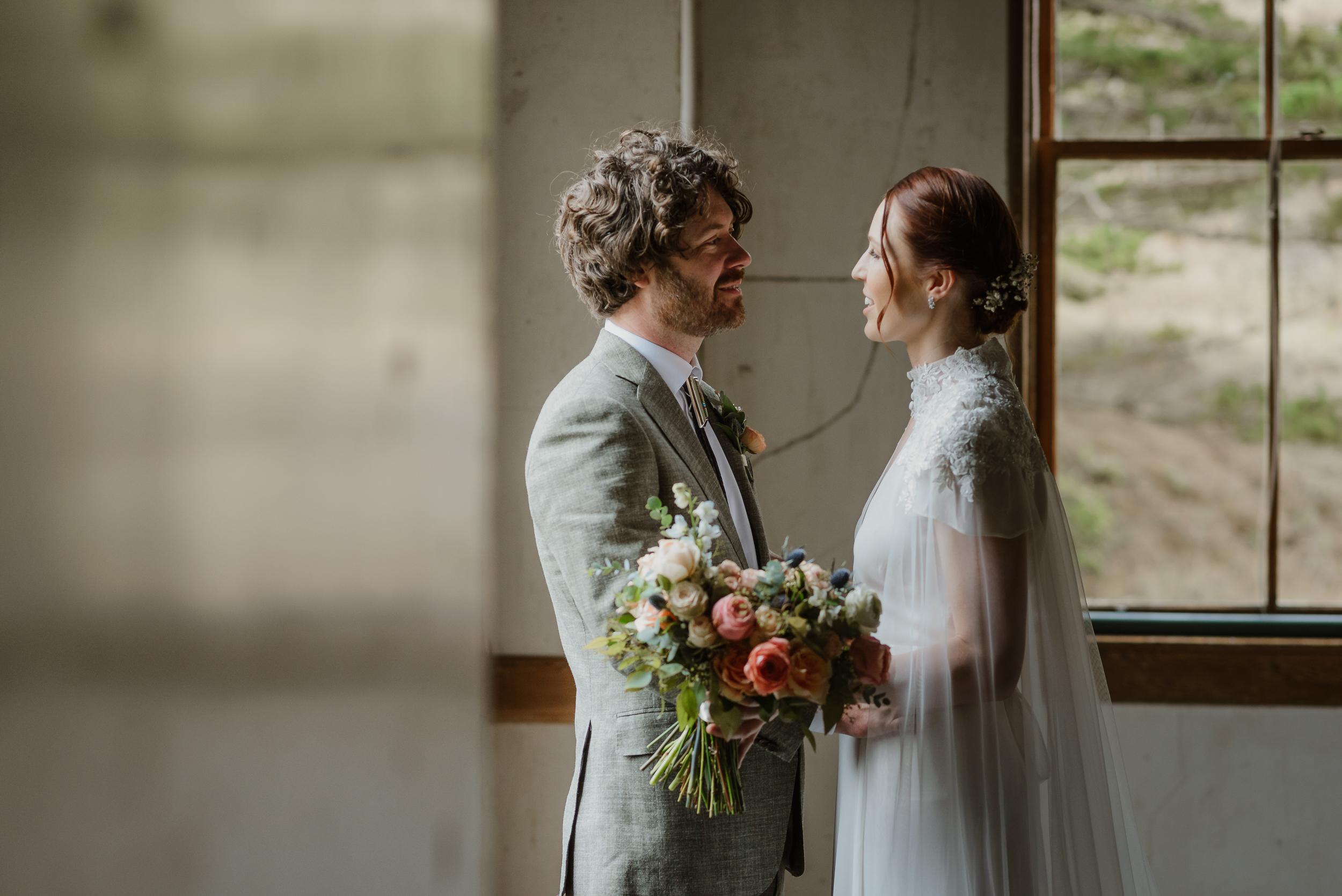 025-san-francisco-headlands-center-for-the-arts-wedding-vivianchen-103.jpg