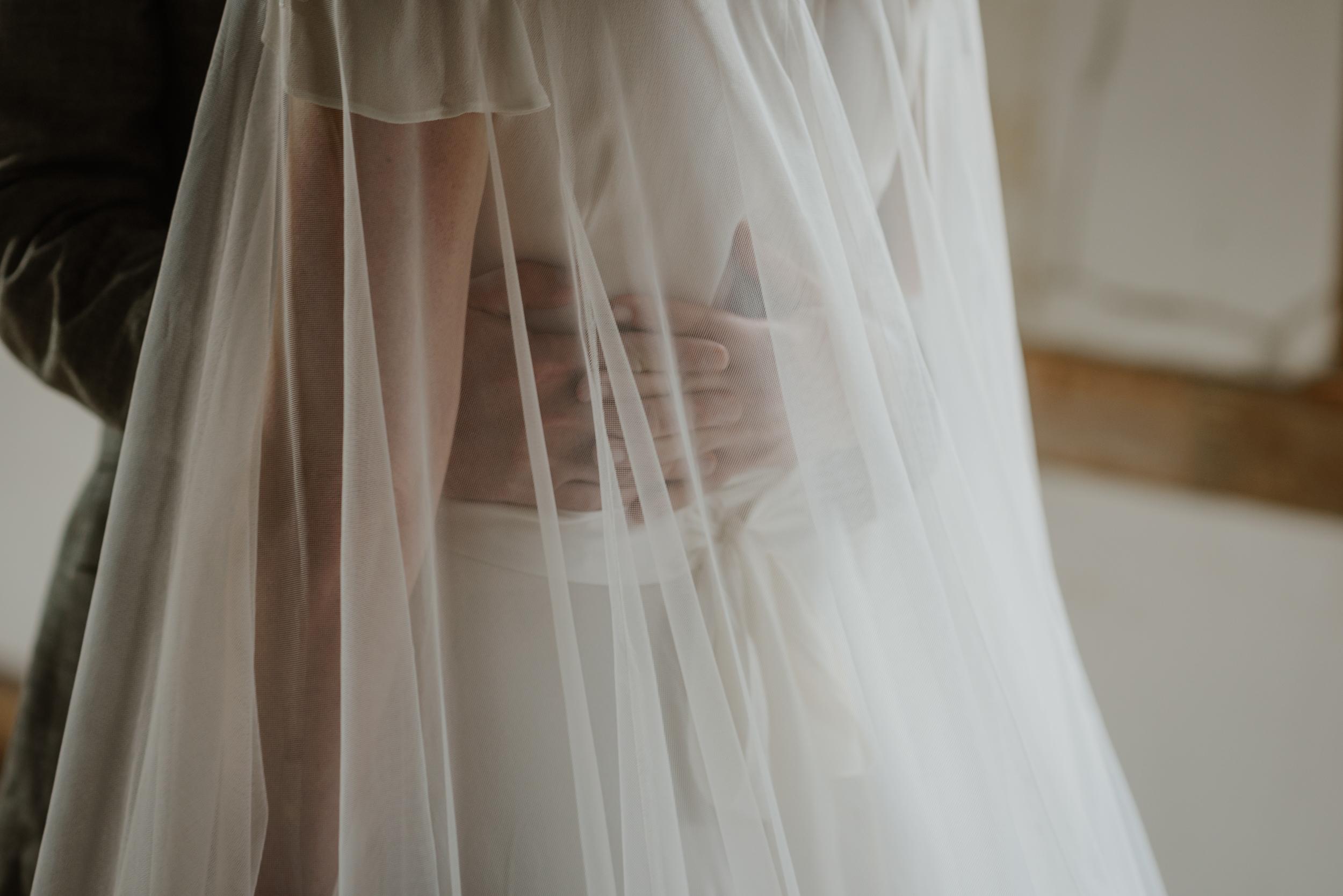 028-san-francisco-headlands-center-for-the-arts-wedding-vivianchen-256.jpg