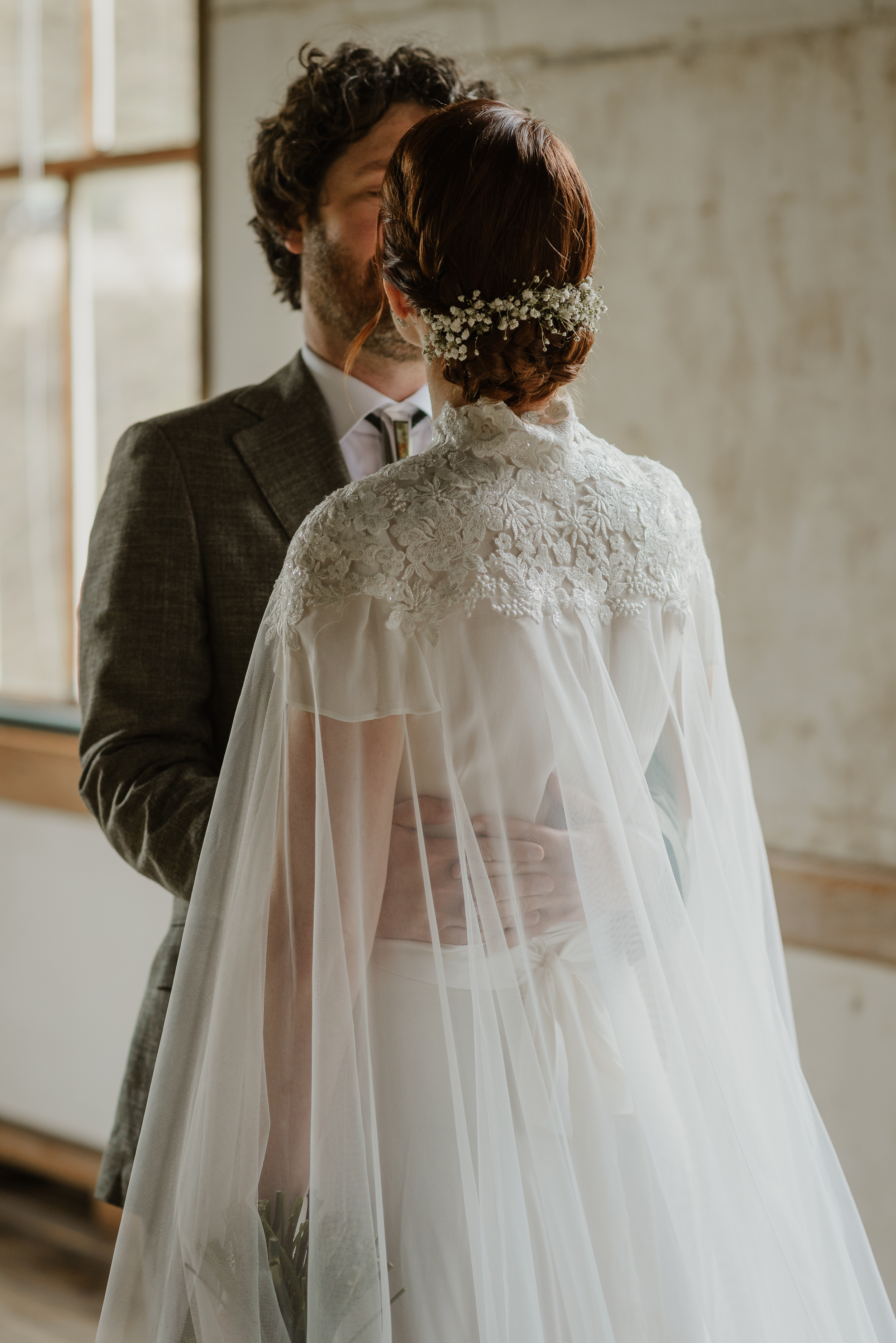 029-san-francisco-headlands-center-for-the-arts-wedding-vivianchen-257.jpg