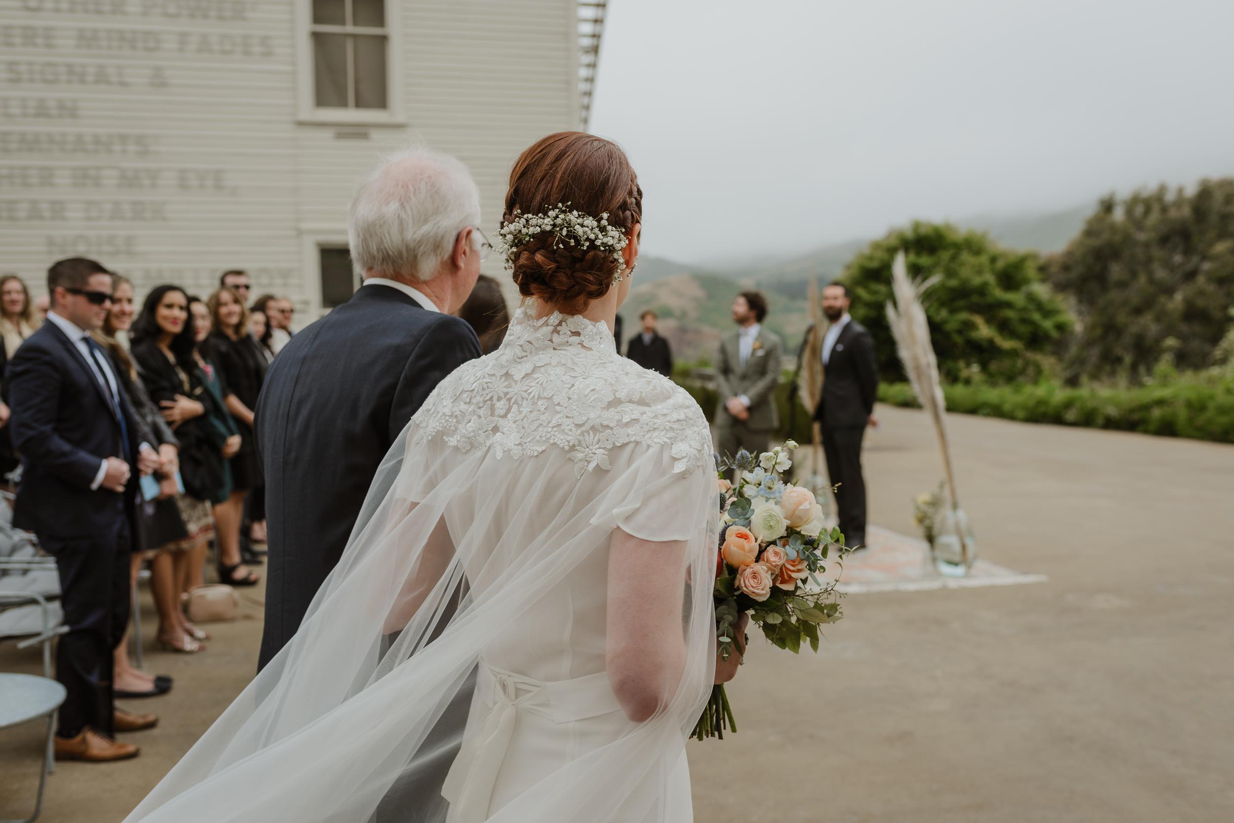 039-san-francisco-headlands-center-for-the-arts-wedding-vivianchen-163.jpg