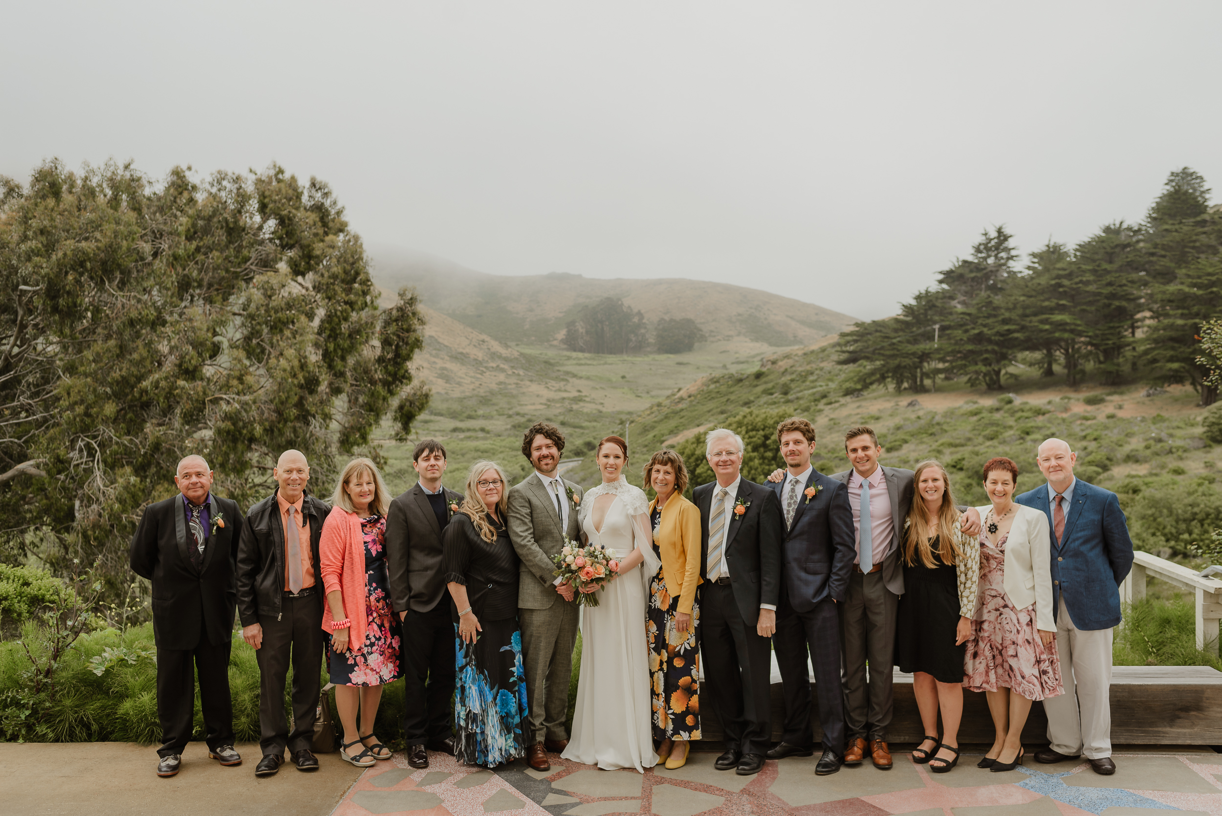 049-san-francisco-headlands-center-for-the-arts-wedding-vivianchen-221.jpg