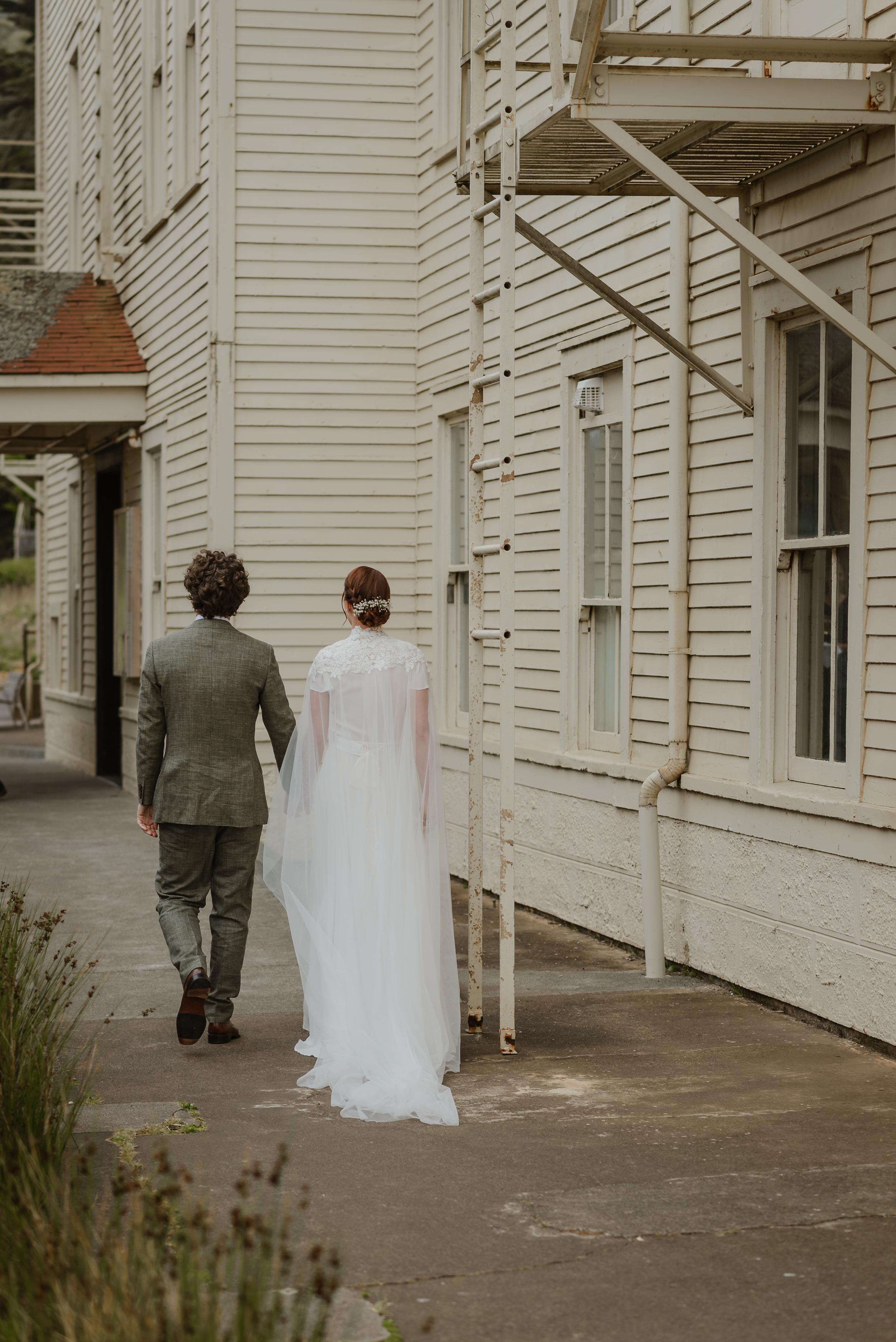 048-san-francisco-headlands-center-for-the-arts-wedding-vivianchen-220.jpg