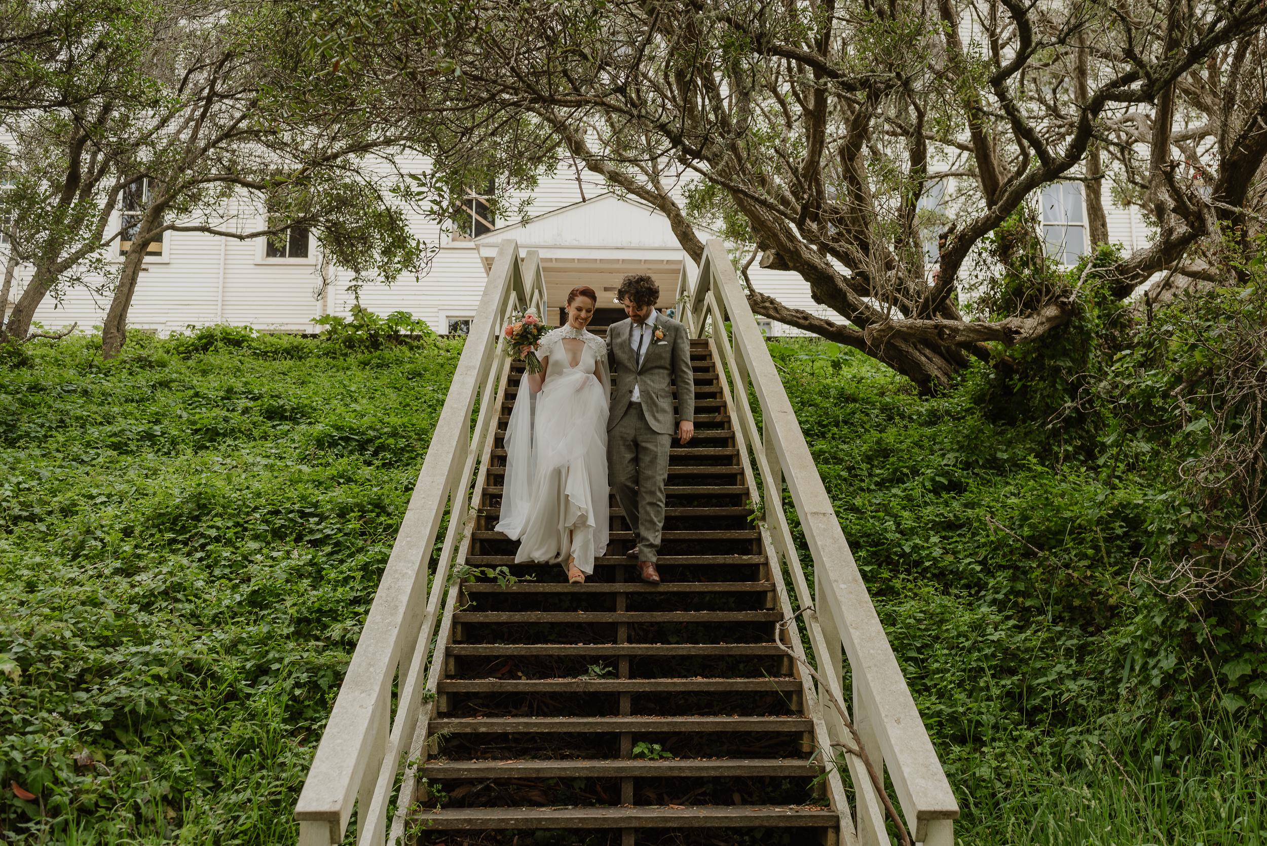 050-san-francisco-headlands-center-for-the-arts-wedding-vivianchen-265.jpg