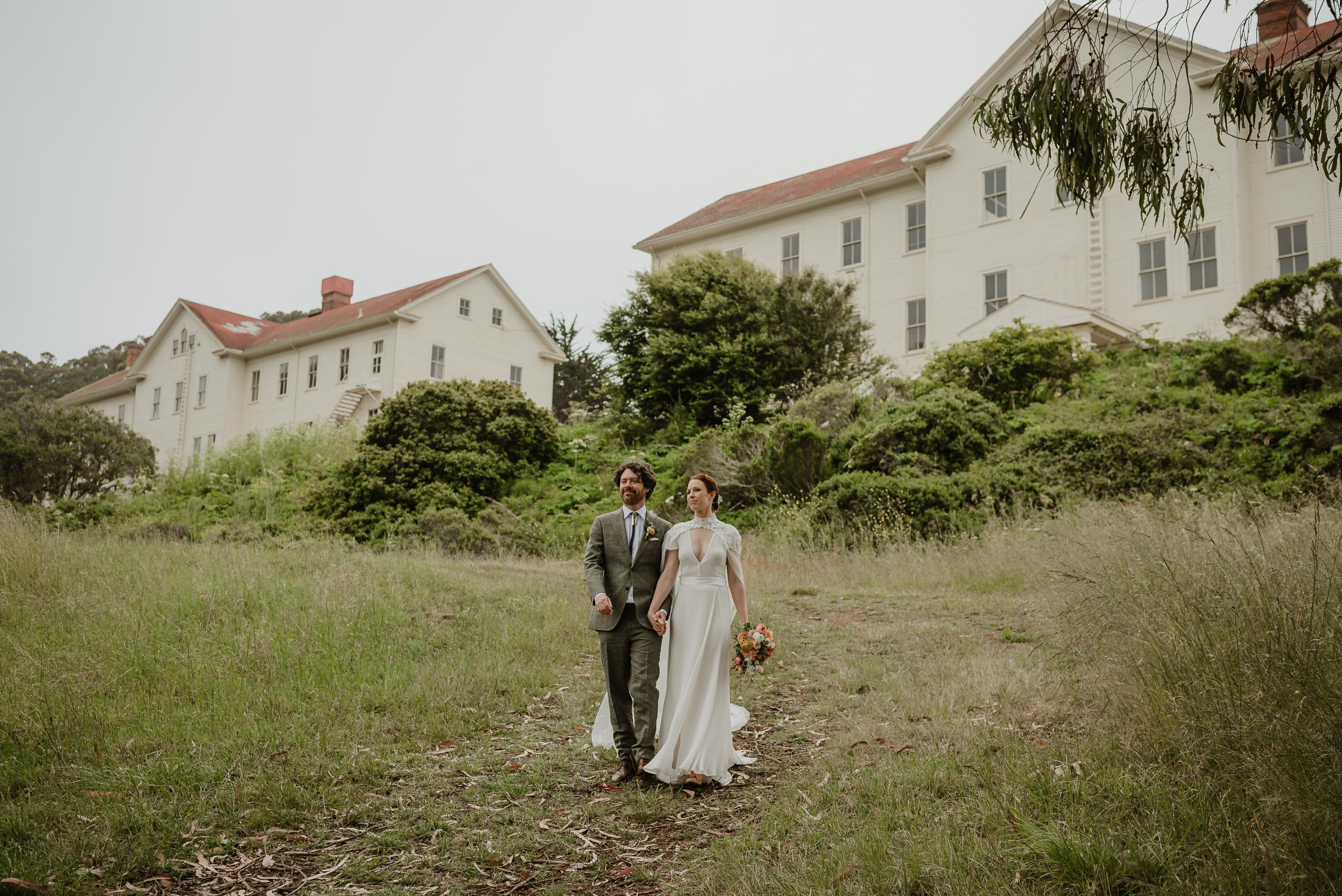 056-san-francisco-headlands-center-for-the-arts-wedding-vivianchen-306.jpg