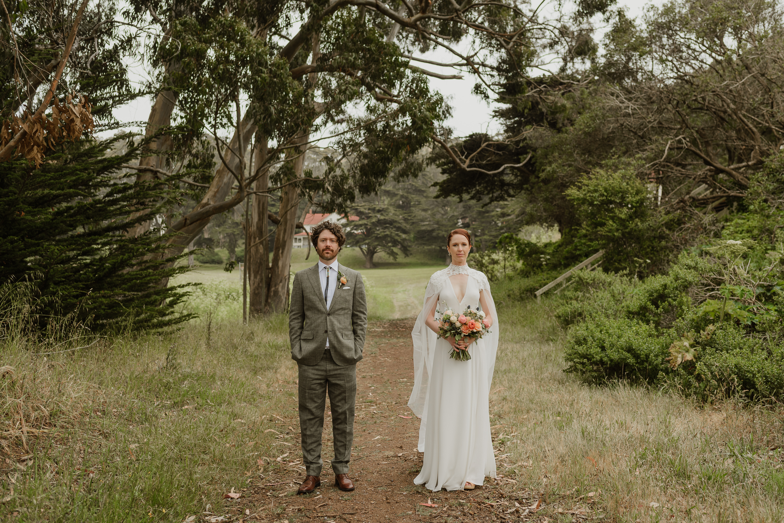 059-san-francisco-headlands-center-for-the-arts-wedding-vivianchen-347.jpg