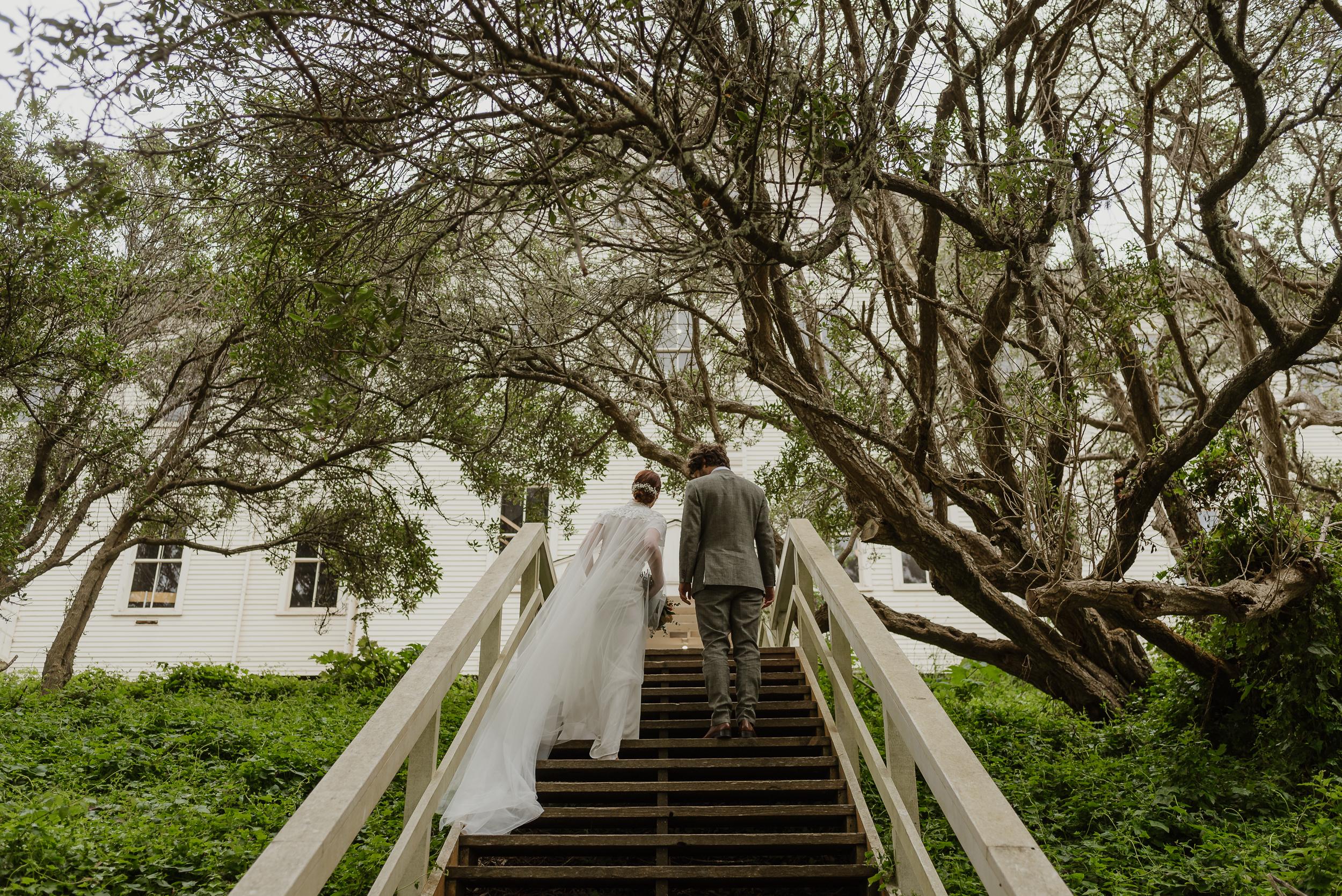 062-san-francisco-headlands-center-for-the-arts-wedding-vivianchen-386.jpg