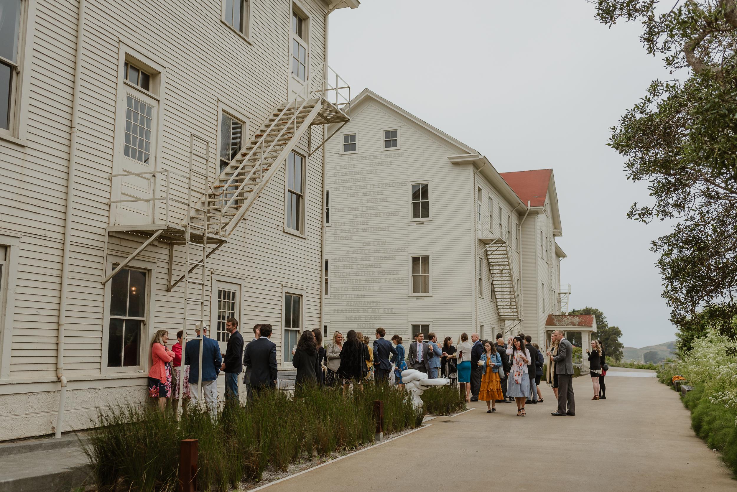 063-san-francisco-headlands-center-for-the-arts-wedding-vivianchen-423.jpg