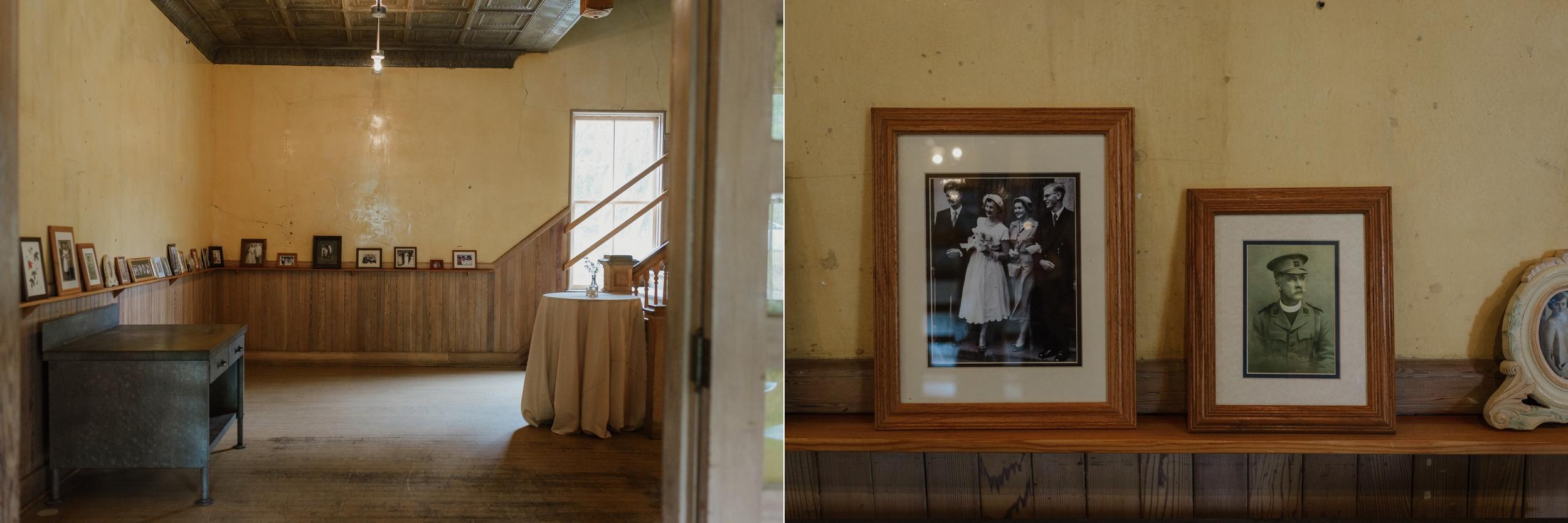 071-san-francisco-headlands-center-for-the-arts-wedding-vivianchen-037_WEB.jpg