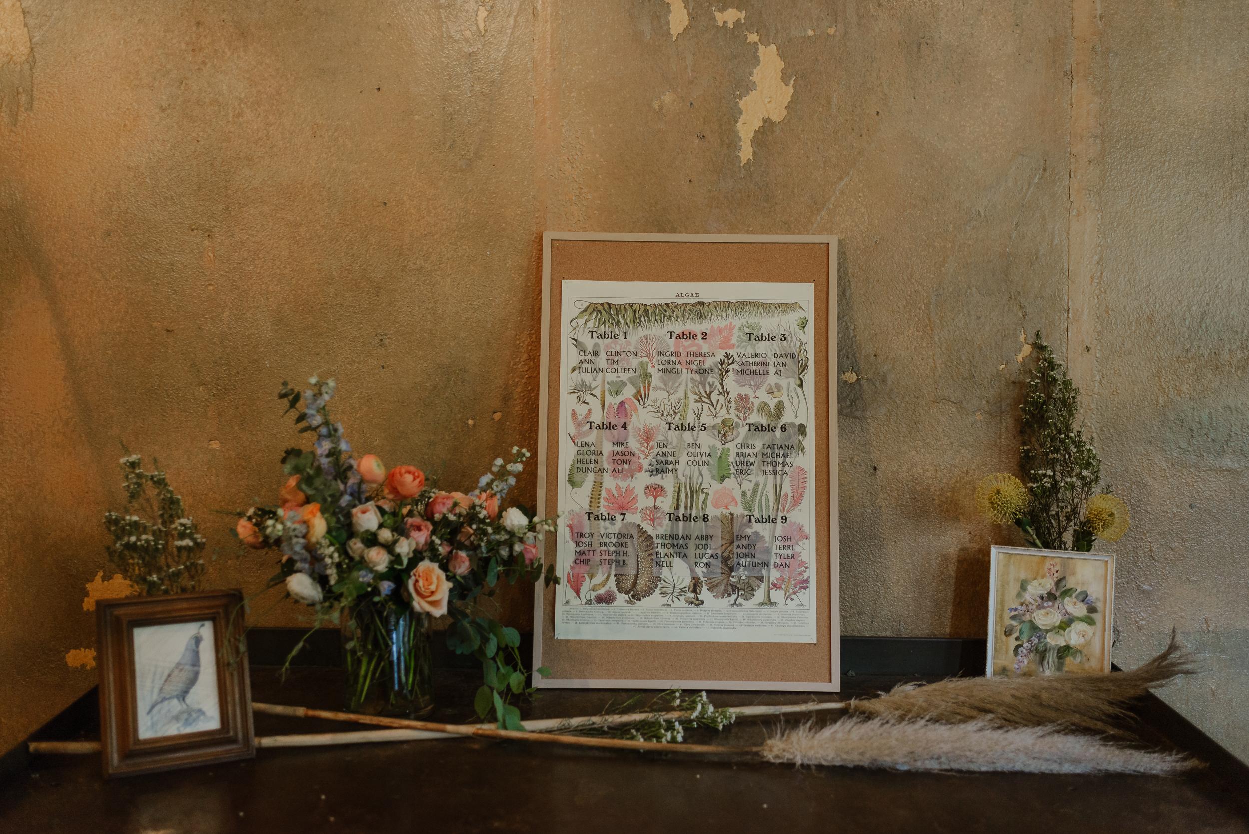 070-san-francisco-headlands-center-for-the-arts-wedding-vivianchen-022.jpg