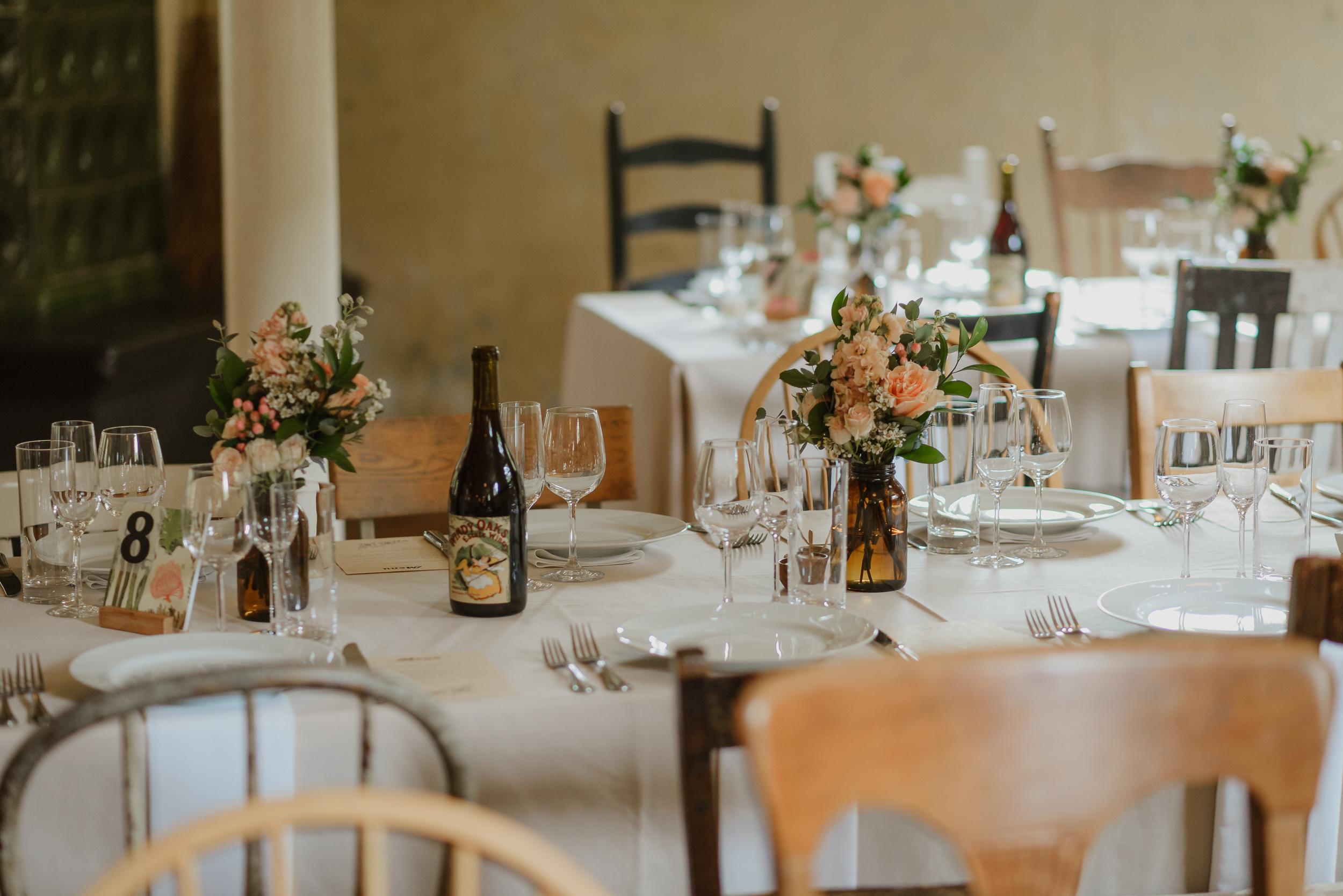 082-san-francisco-headlands-center-for-the-arts-wedding-vivianchen-051.jpg