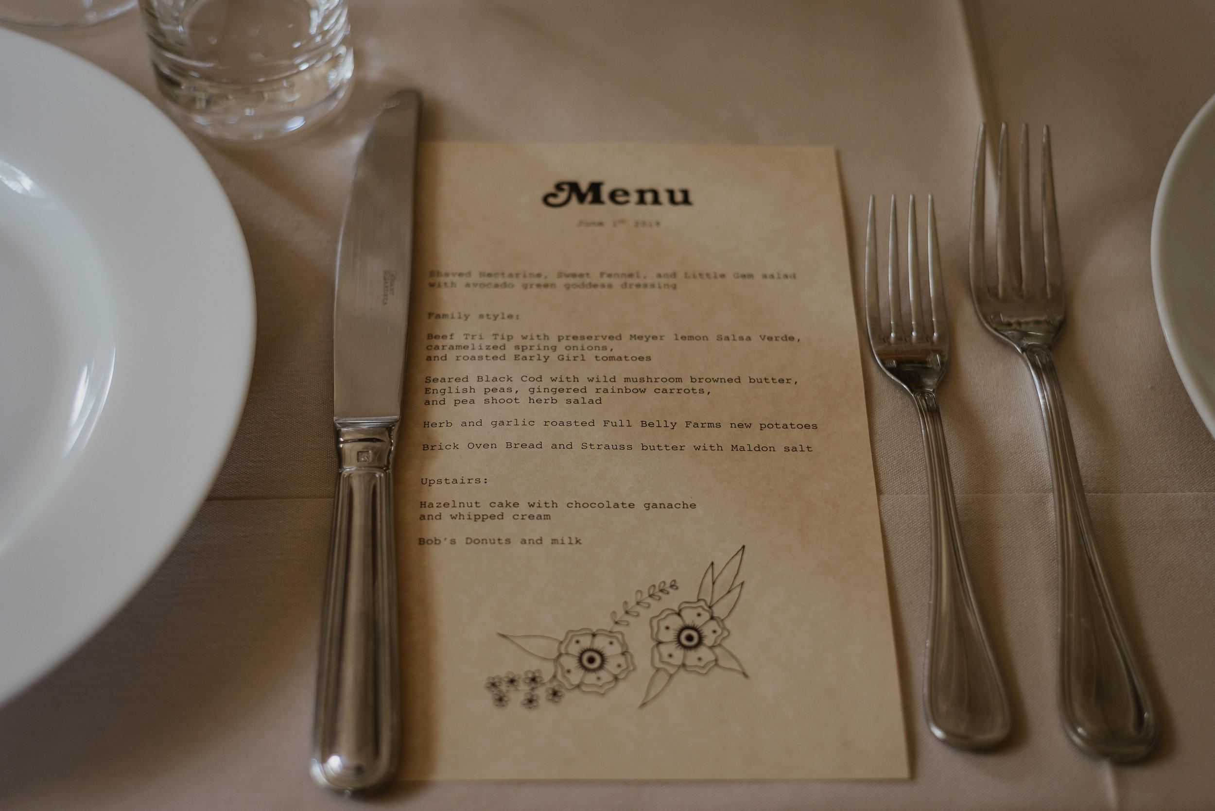 085-san-francisco-headlands-center-for-the-arts-wedding-vivianchen-054.jpg
