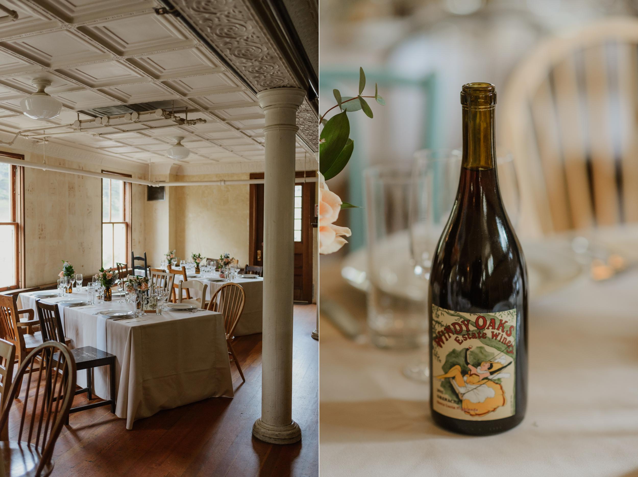 083-san-francisco-headlands-center-for-the-arts-wedding-vivianchen-047_WEB.jpg