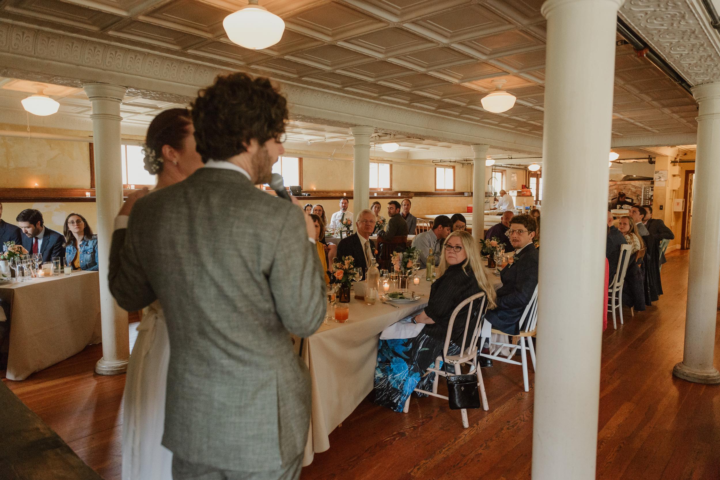 087-san-francisco-headlands-center-for-the-arts-wedding-vivianchen-484.jpg