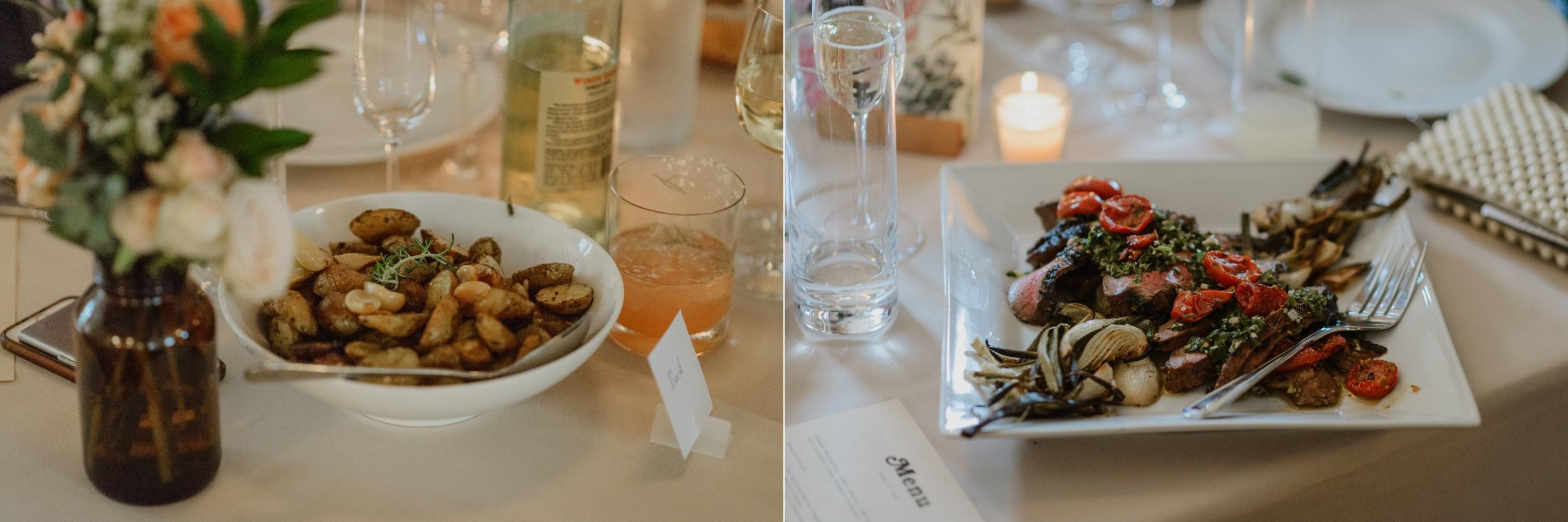 091-san-francisco-headlands-center-for-the-arts-wedding-vivianchen-056_WEB.jpg