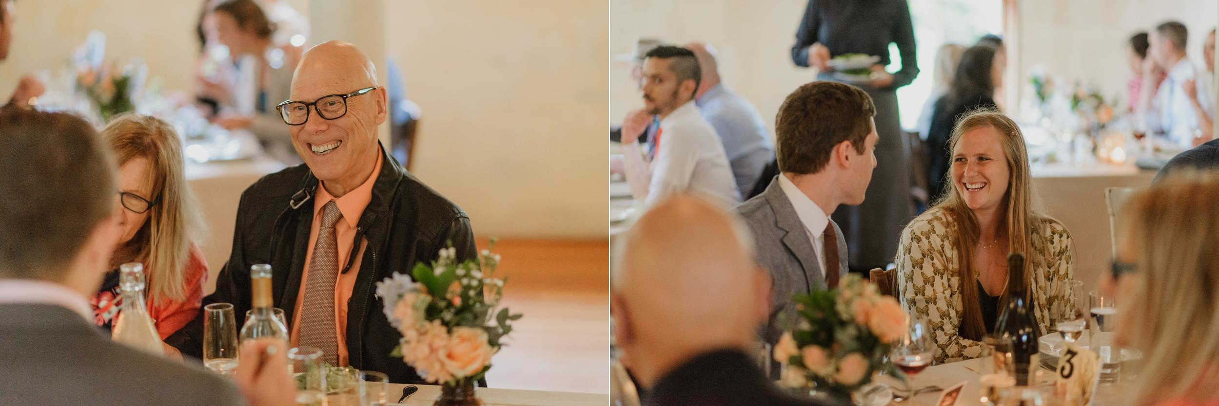 094-san-francisco-headlands-center-for-the-arts-wedding-vivianchen-513_WEB.jpg