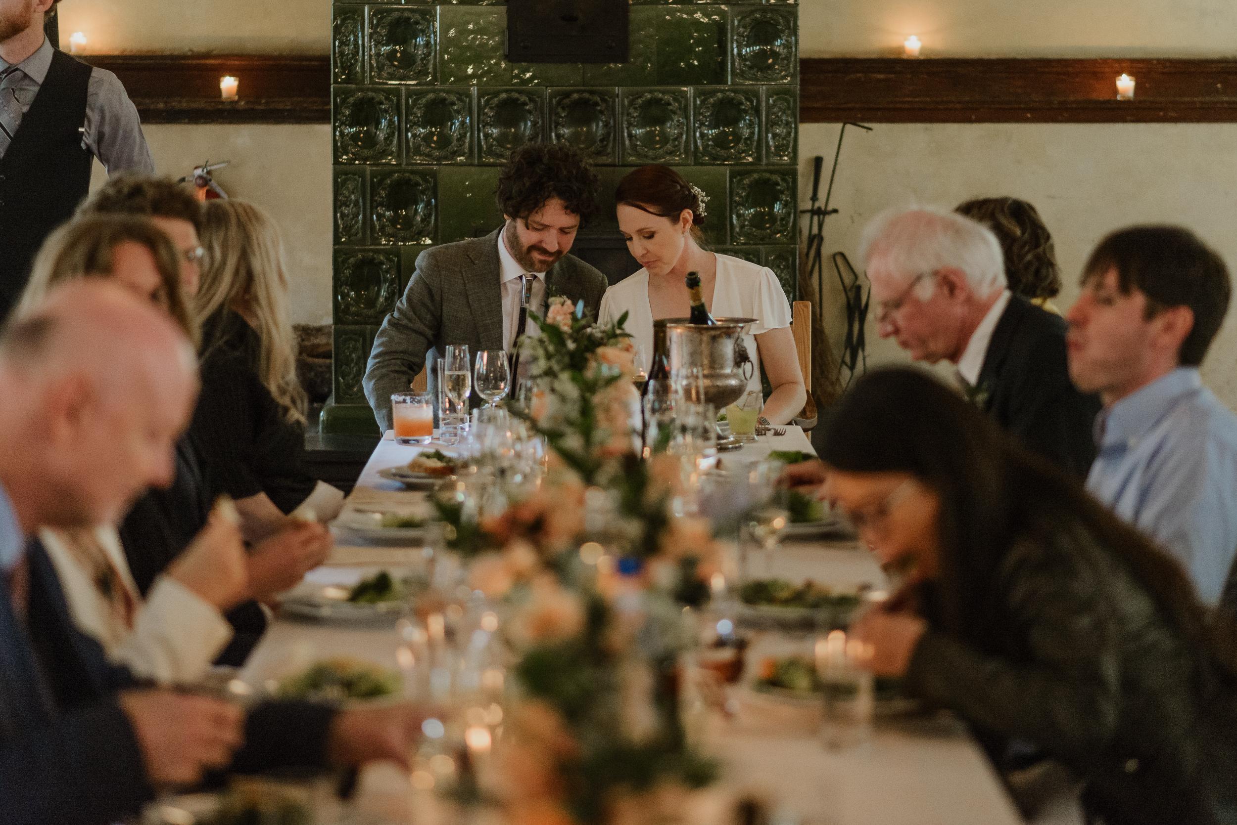 093-san-francisco-headlands-center-for-the-arts-wedding-vivianchen-502.jpg