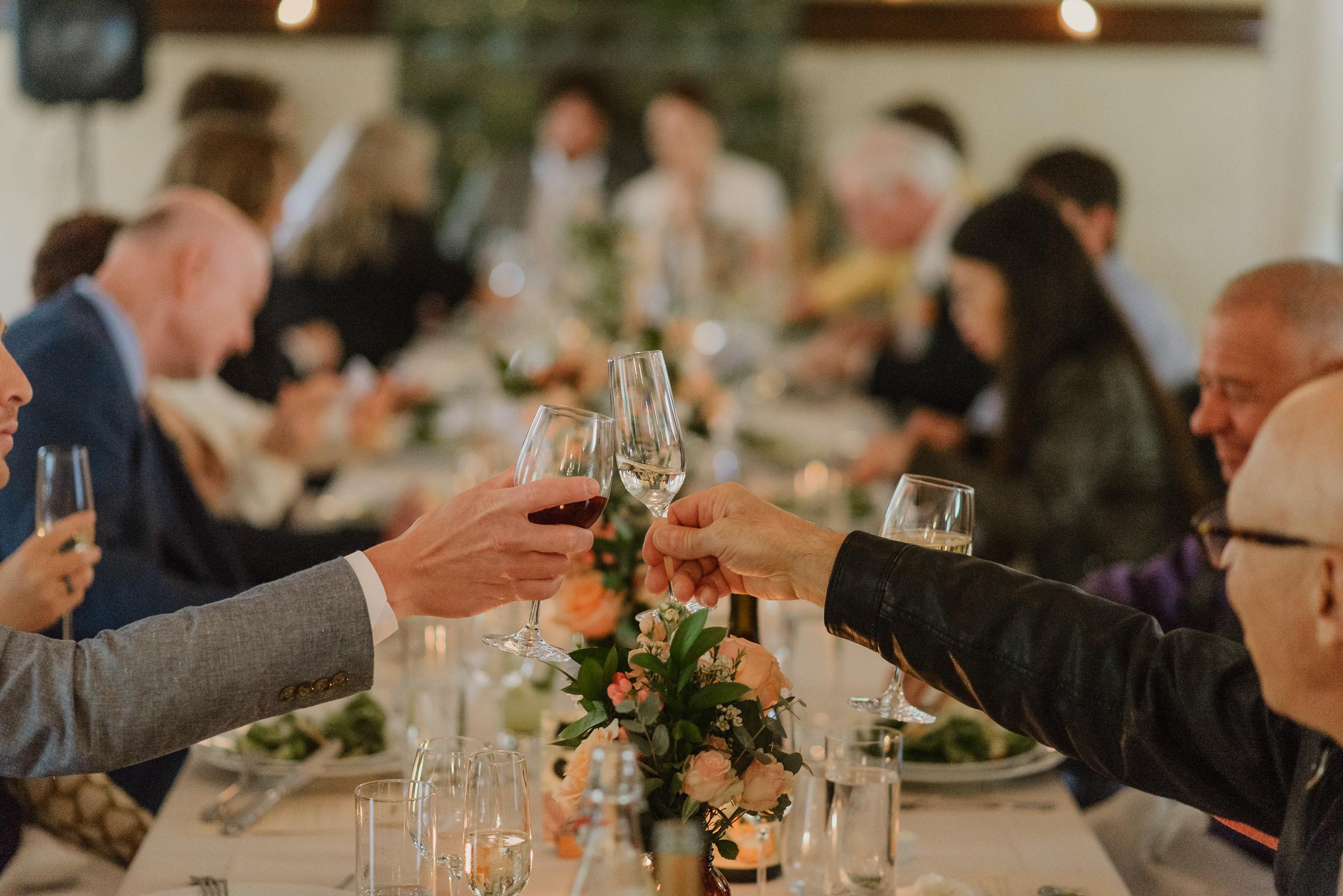 099-san-francisco-headlands-center-for-the-arts-wedding-vivianchen-505.jpg