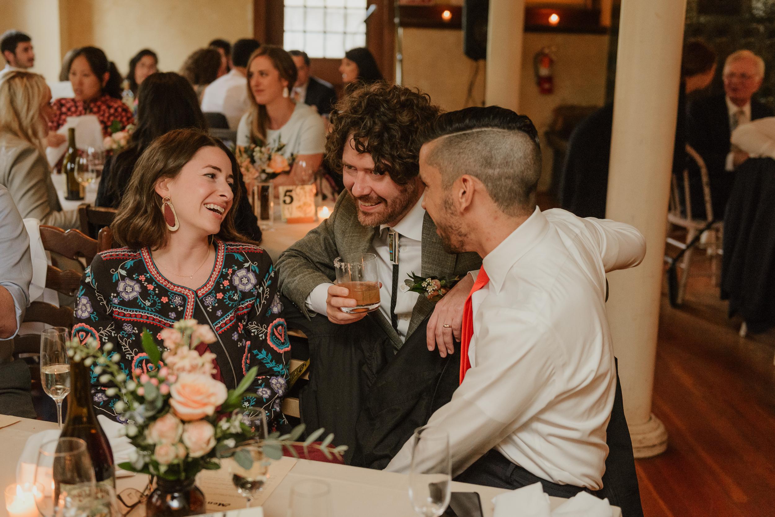 100-san-francisco-headlands-center-for-the-arts-wedding-vivianchen-535.jpg
