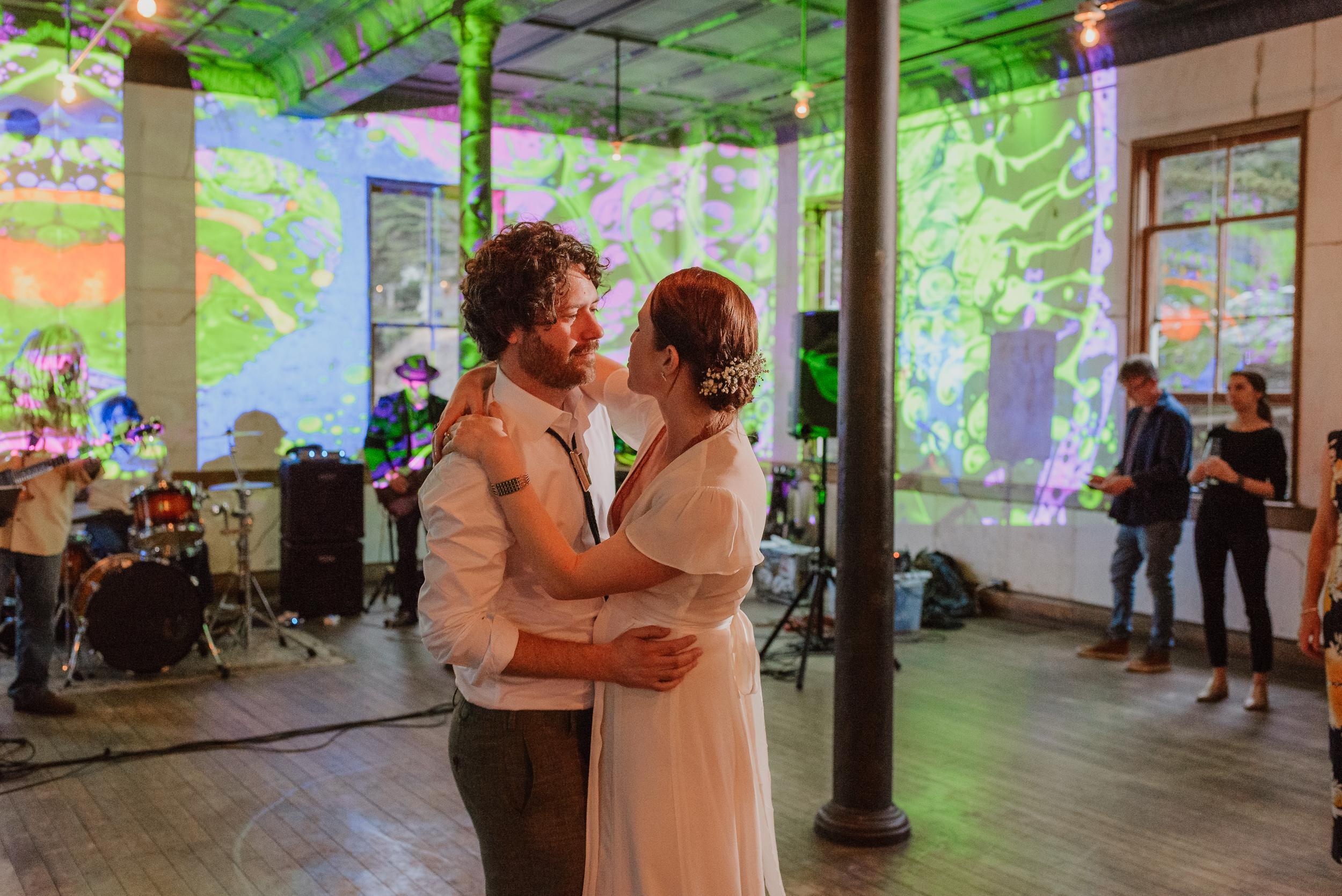 119-san-francisco-headlands-center-for-the-arts-wedding-vivianchen-638.jpg