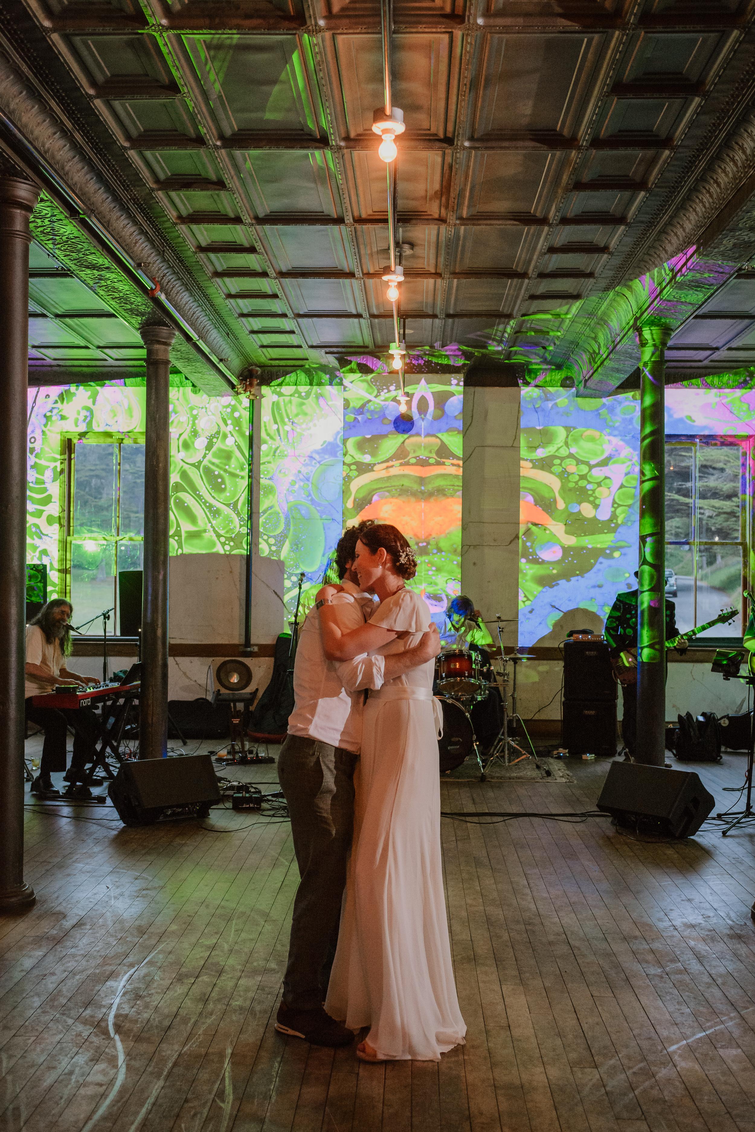 118-san-francisco-headlands-center-for-the-arts-wedding-vivianchen-637.jpg