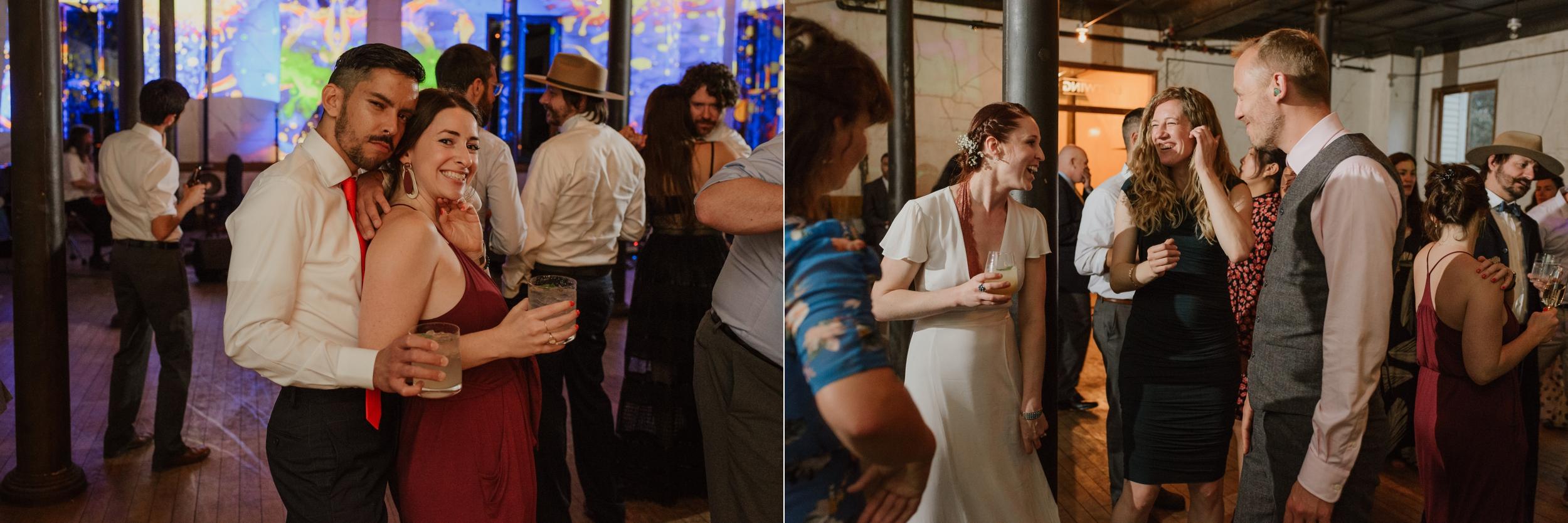127-san-francisco-headlands-center-for-the-arts-wedding-vivianchen-687_WEB.jpg