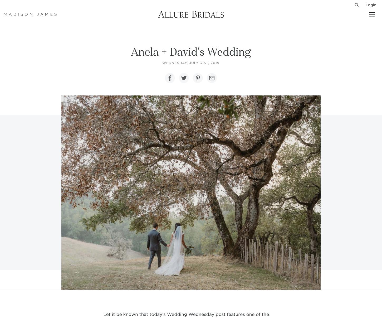 petaluma-backyard-wedding-photographer.png