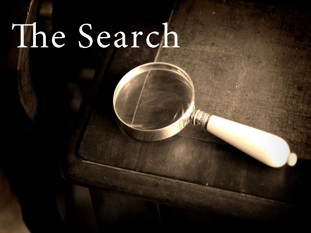 The Search Series Bkgd1024x768.jpg