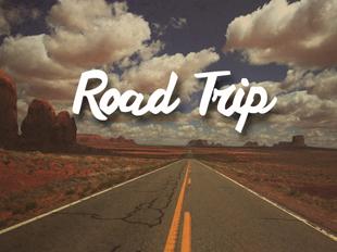 Roadtrip AUDIO.jpg