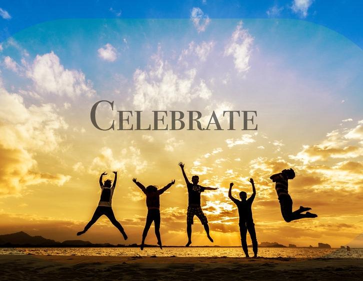 Celebrate+WEB.jpg