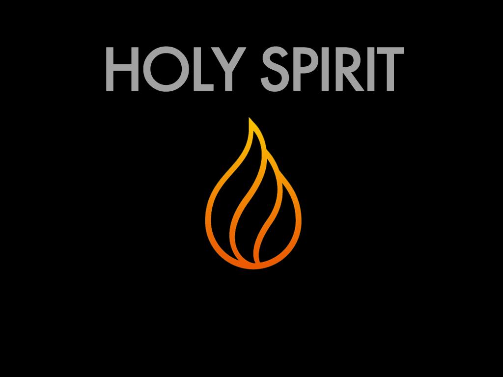Holy Spirit Series 4_3.jpg