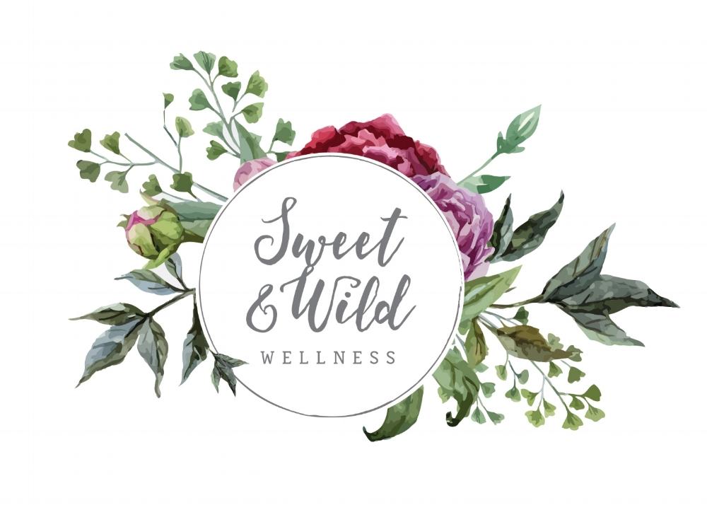 Sweet&WildWellnessLogo.jpg