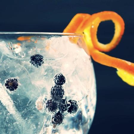 Gin (7).JPG