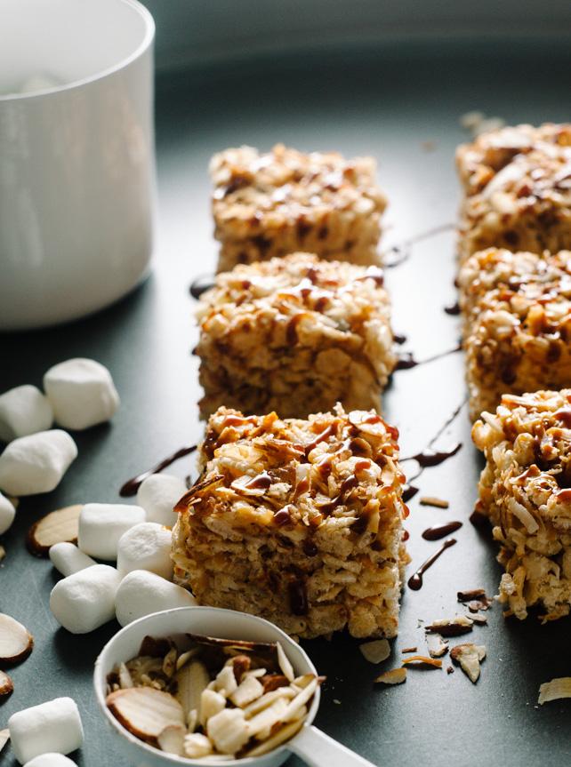coconut-almond-rice-krispies-1913.jpg