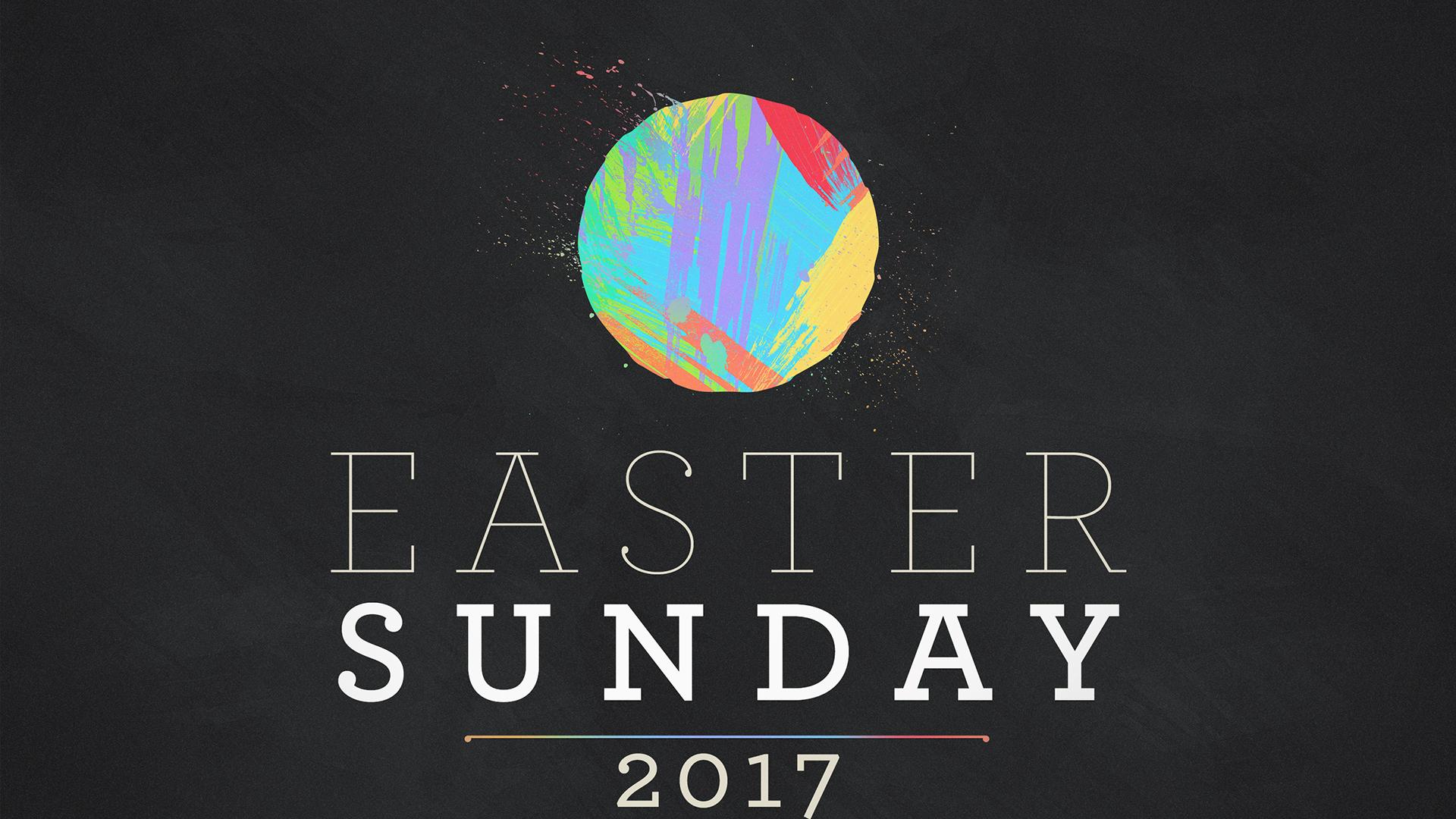 Easter Vimeo.jpg