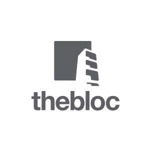 thebloc.jpg