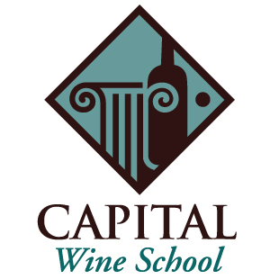 CWS-Logo-Final-310px.jpg
