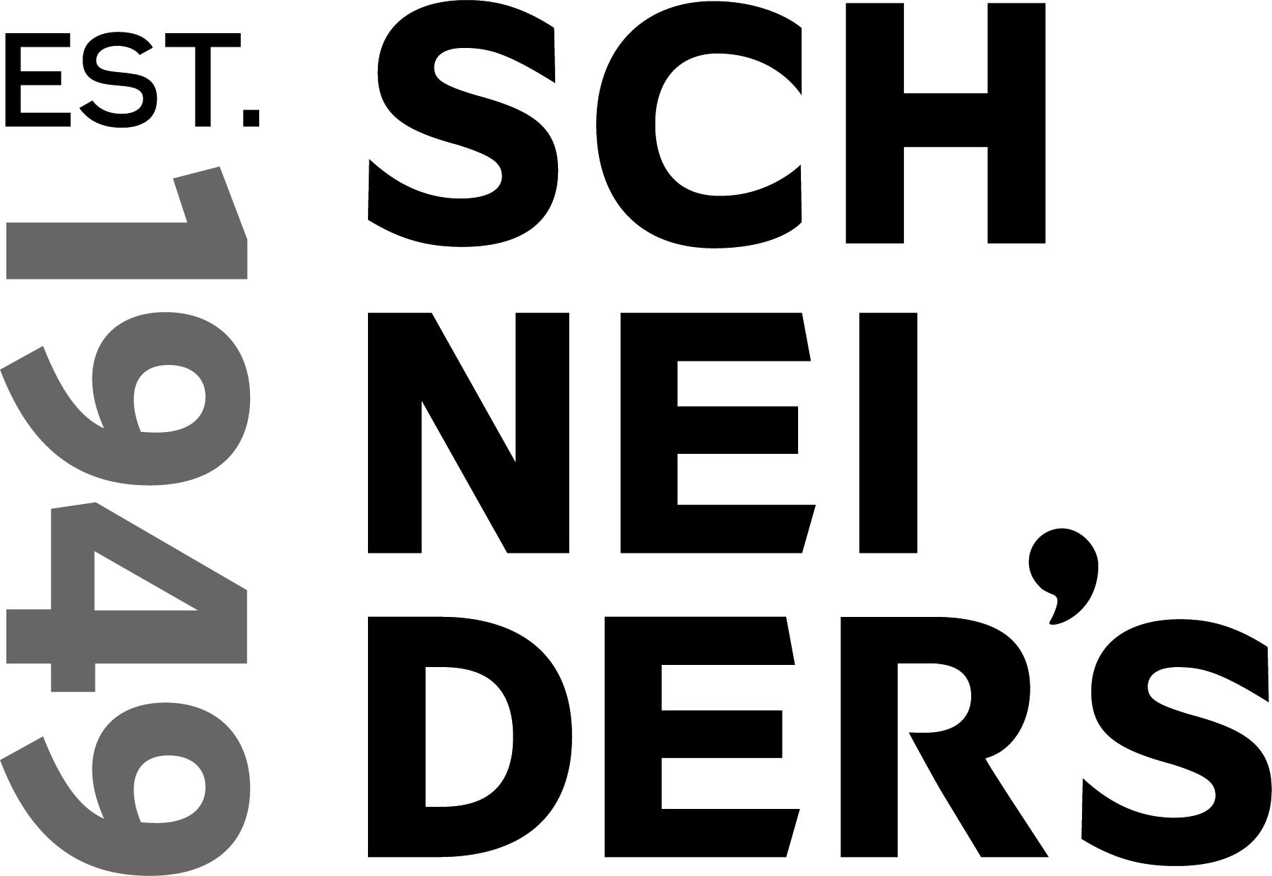 Schneiders_logo_primary_CMYK_FC_stacked.jpg