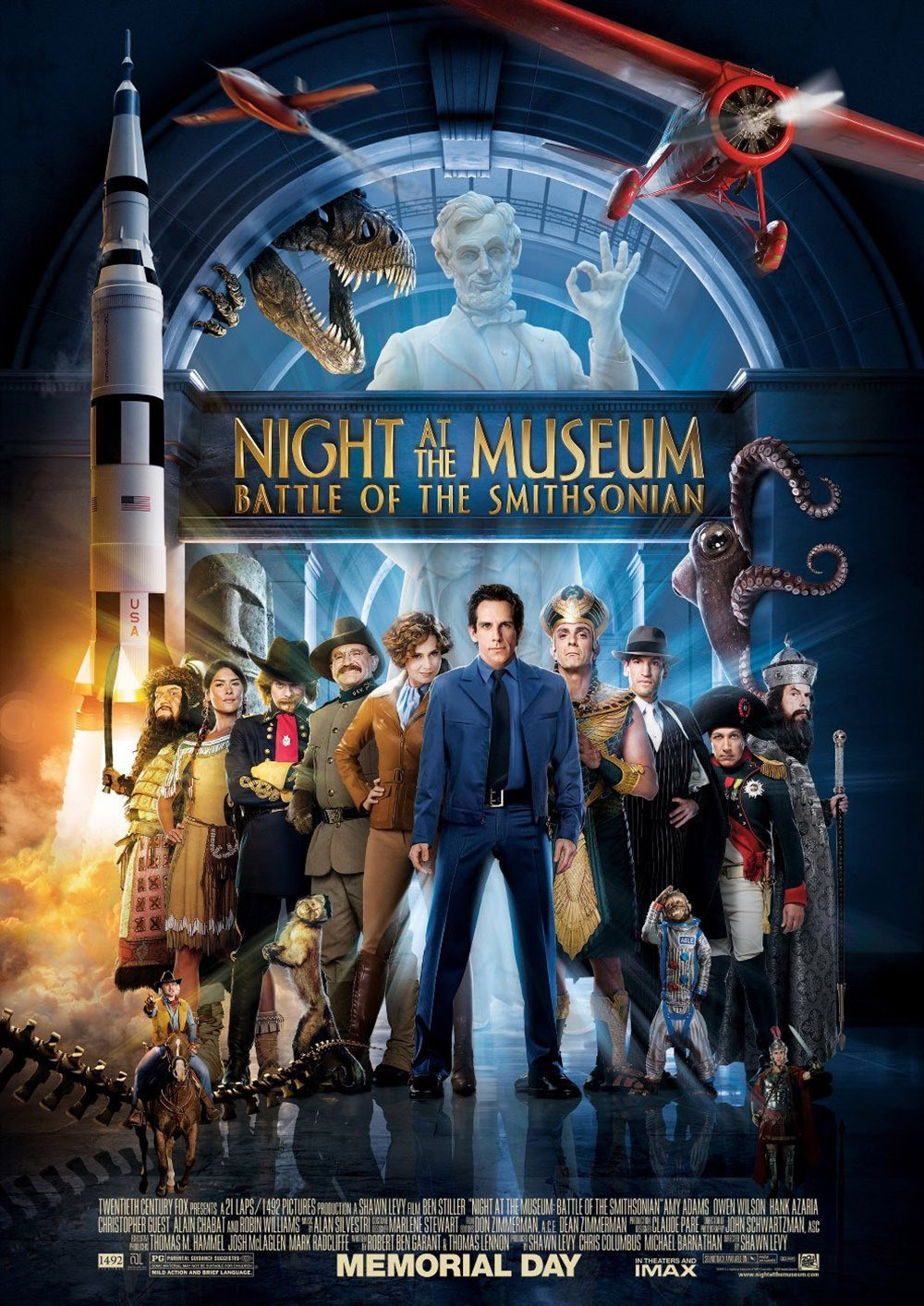 night-at-the-museum-2-battle-of-the-smithsonian.jpg
