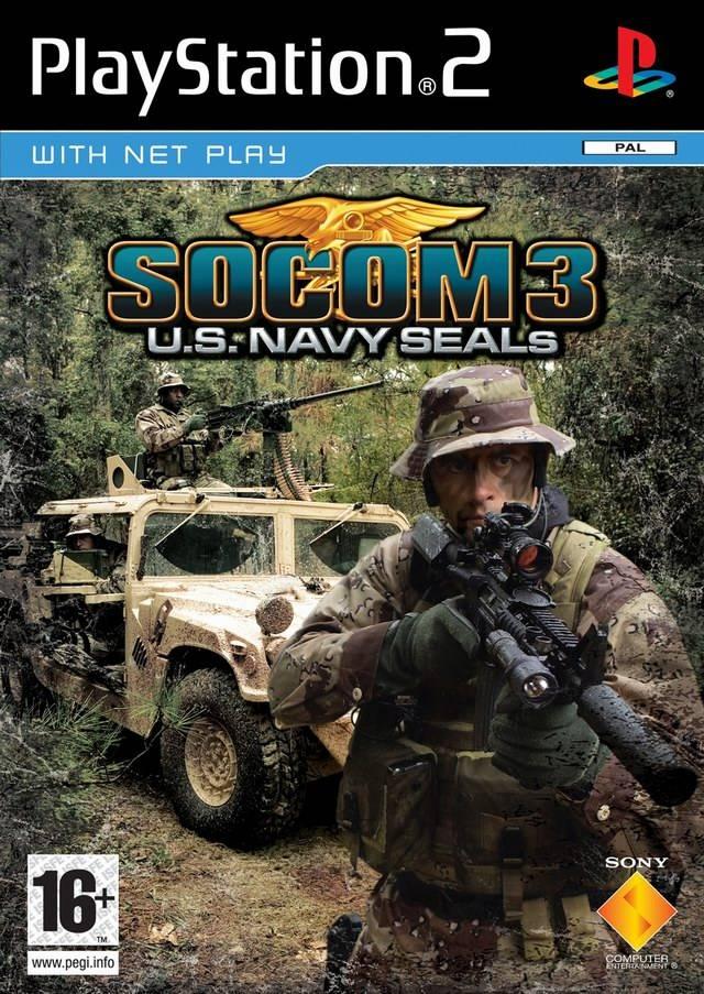 SOCOM3.jpg