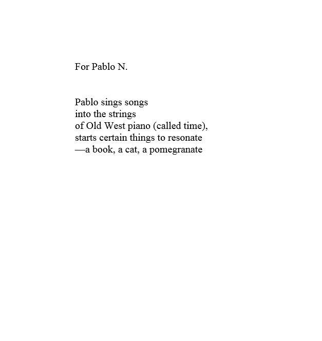 Pablo sings.JPG